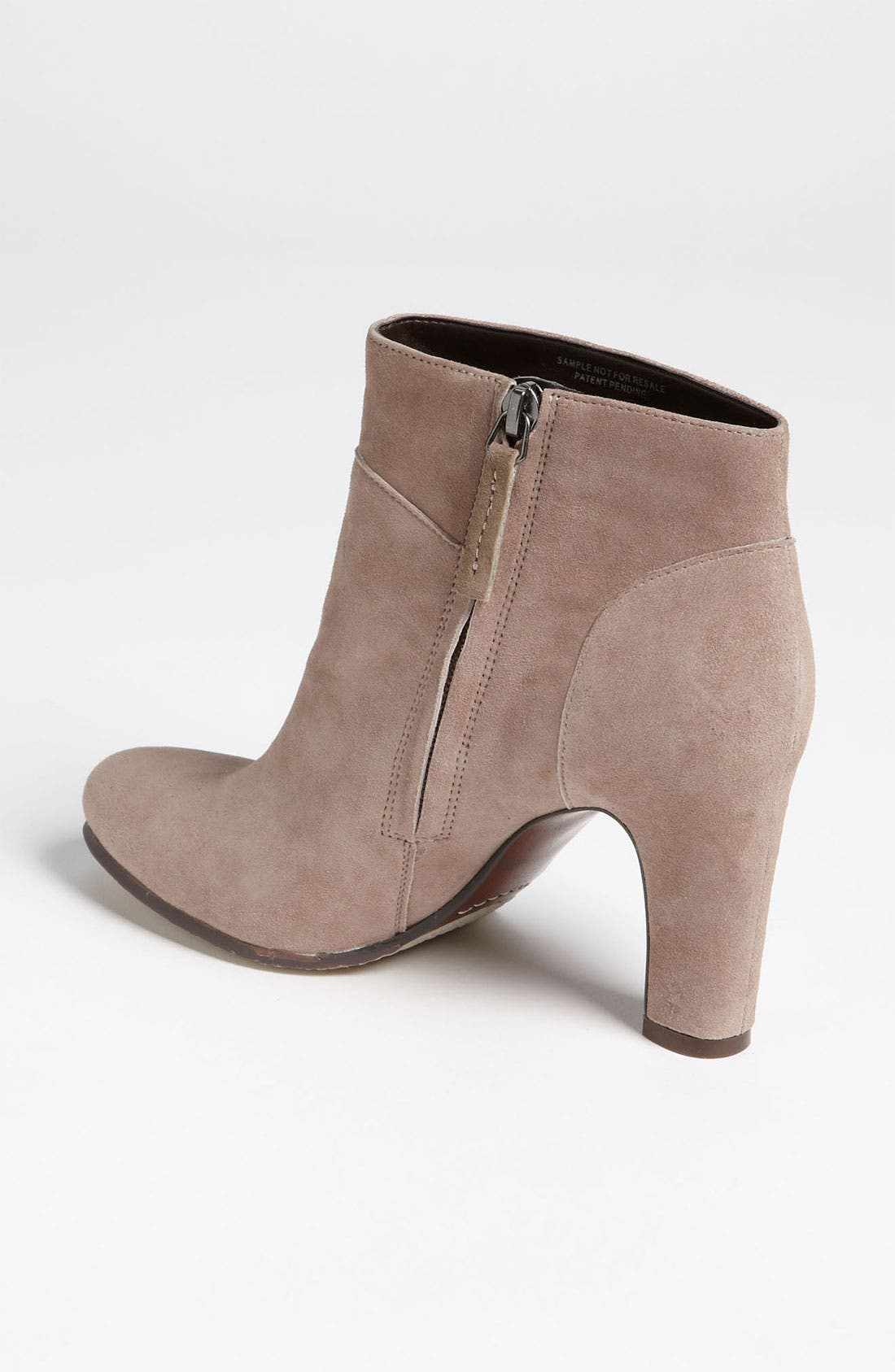 Alternate Image 2  - Sam Edelman 'Salina' Boot