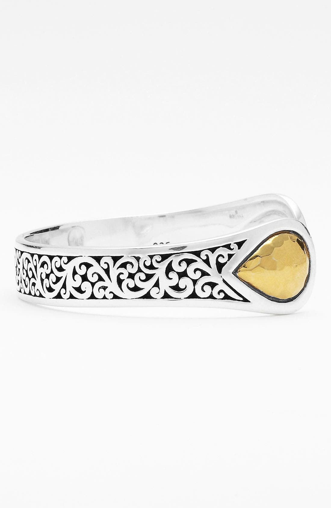 Alternate Image 2  - Lois Hill 'Marquise' Cuff