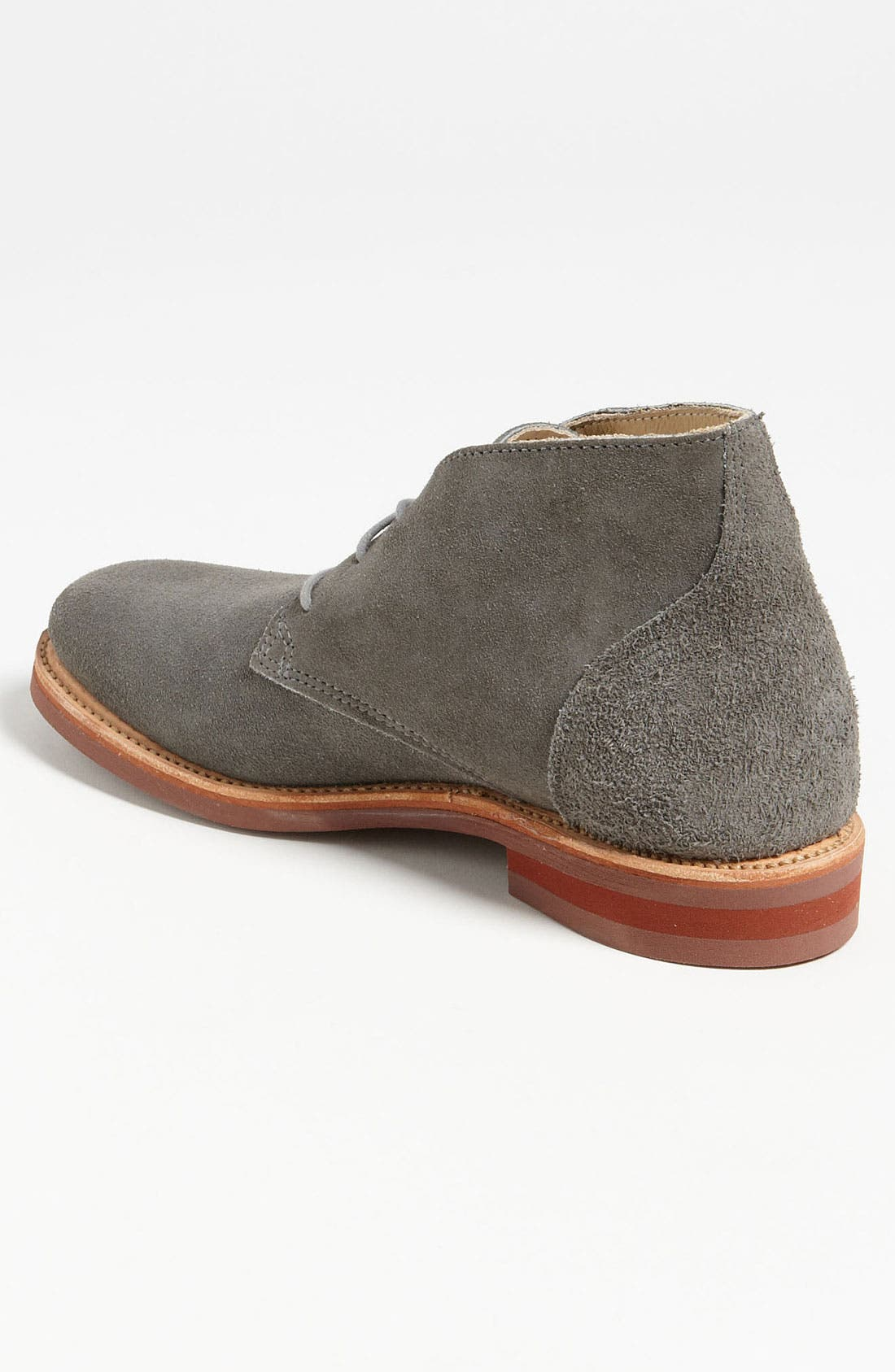 Alternate Image 2  - Walk-Over 'Wilfred' Chukka Boot