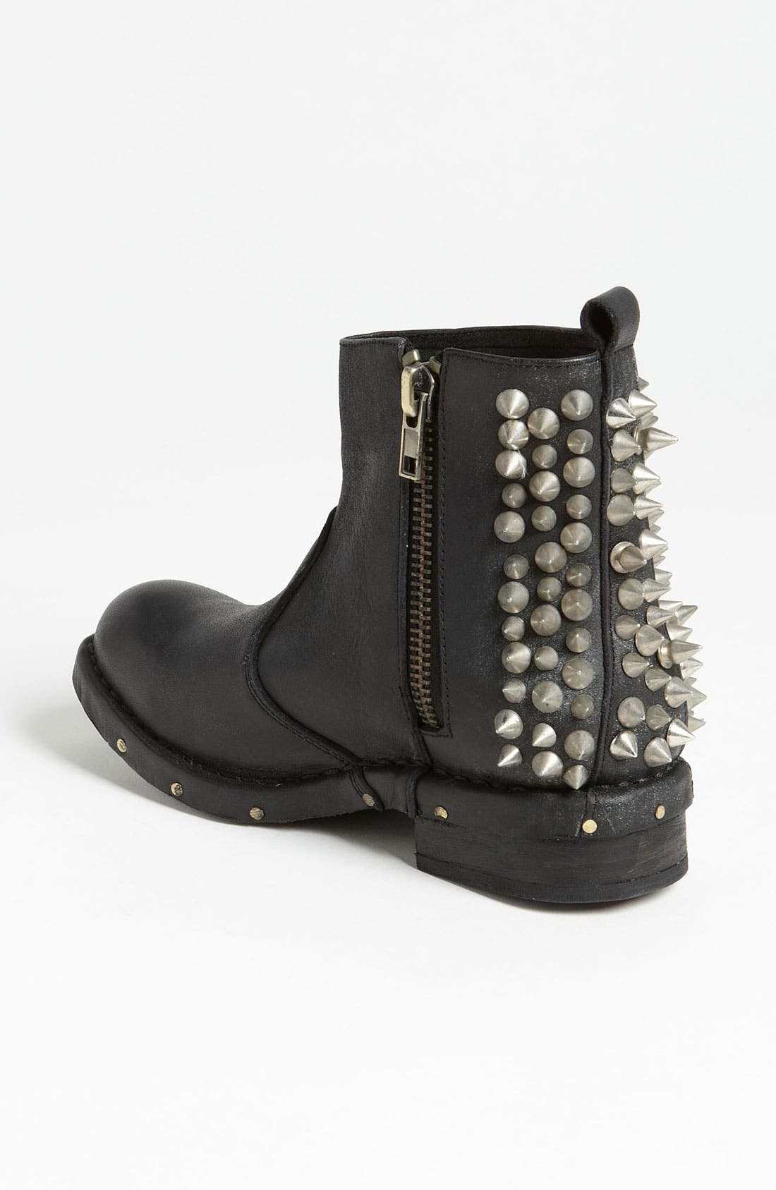 Alternate Image 2  - Jeffrey Campbell 'Buster' Boot