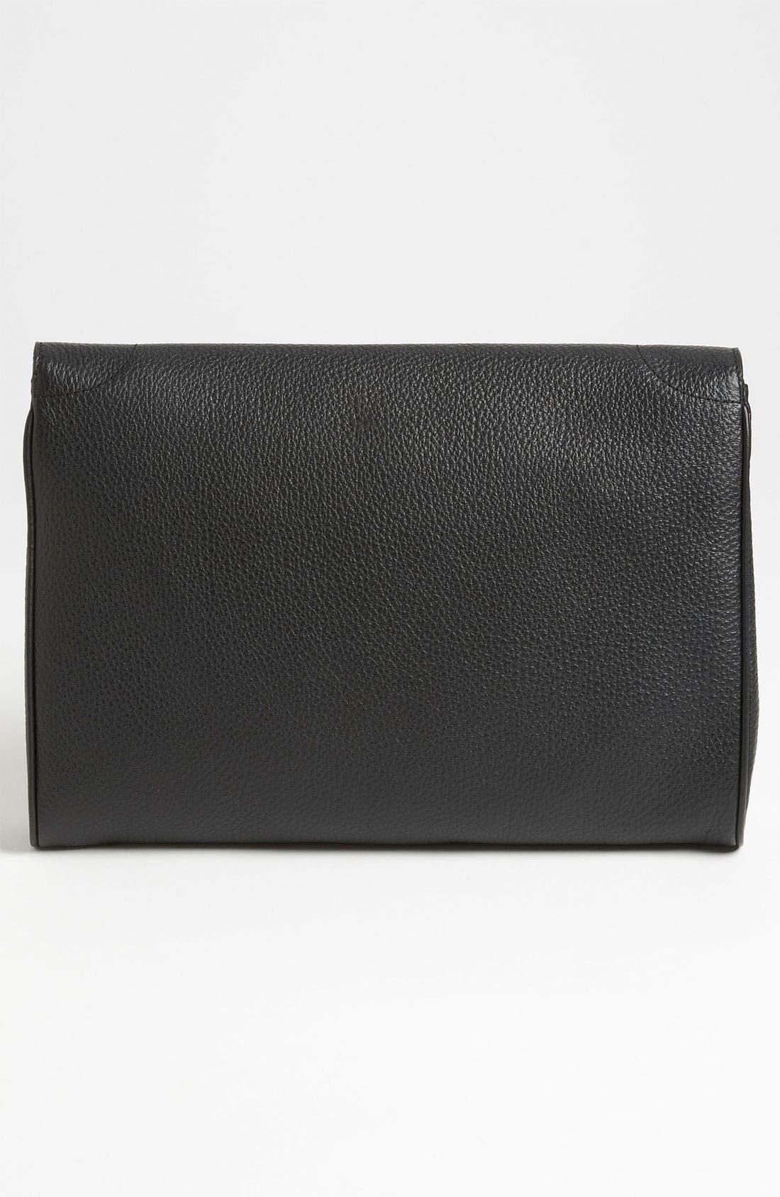 Alternate Image 2  - Bally Leather Portfolio