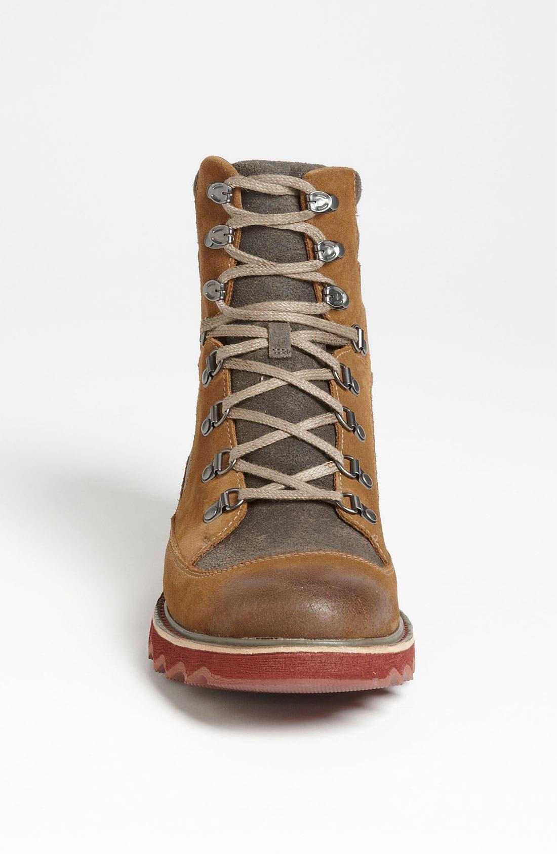Alternate Image 3  - SOREL 'Mad Mukluk' Boot