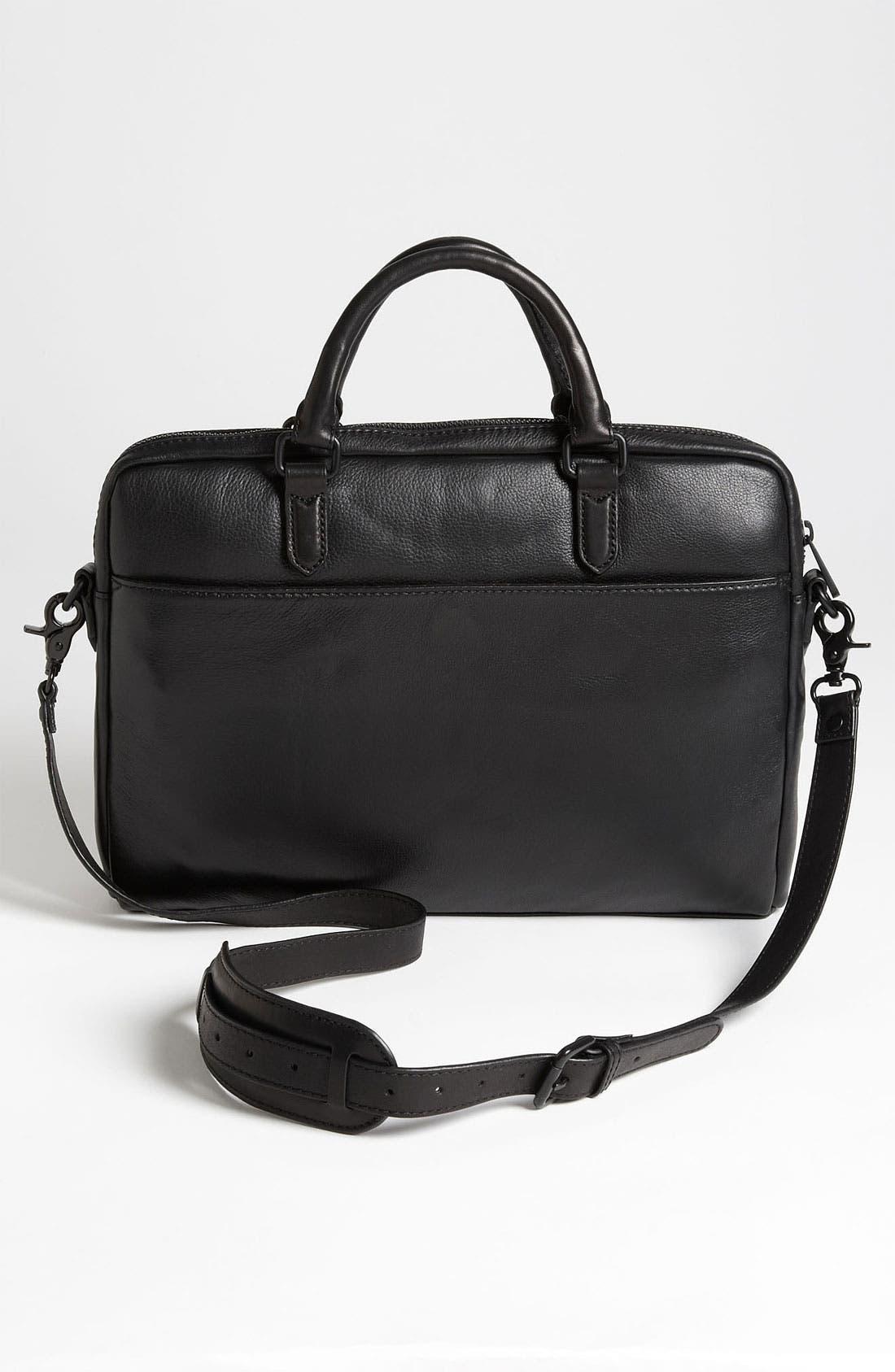 Alternate Image 2  - Ben Minkoff 'Urz' Computer Bag