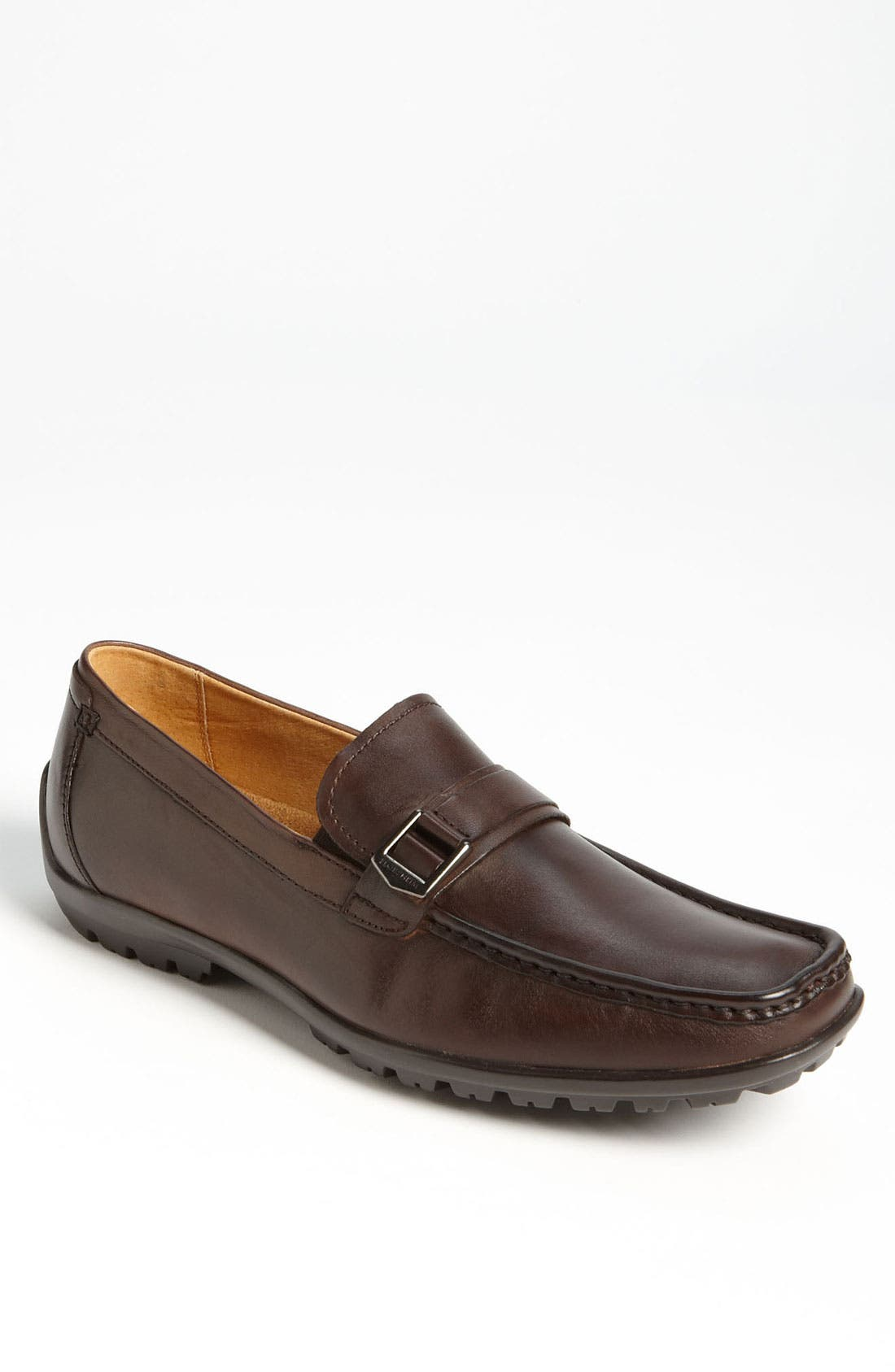 Alternate Image 1 Selected - Florsheim 'Nowles' Loafer