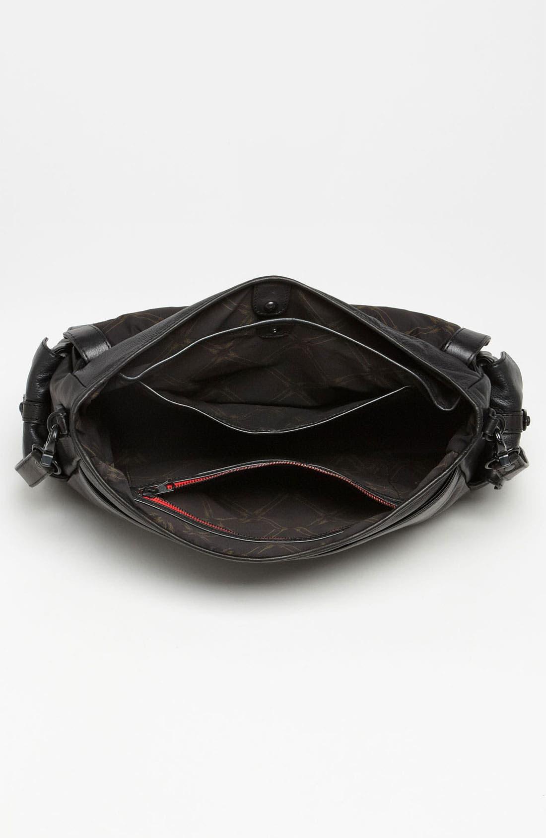 Alternate Image 3  - Ben Minkoff 'Nikki' Messenger Bag