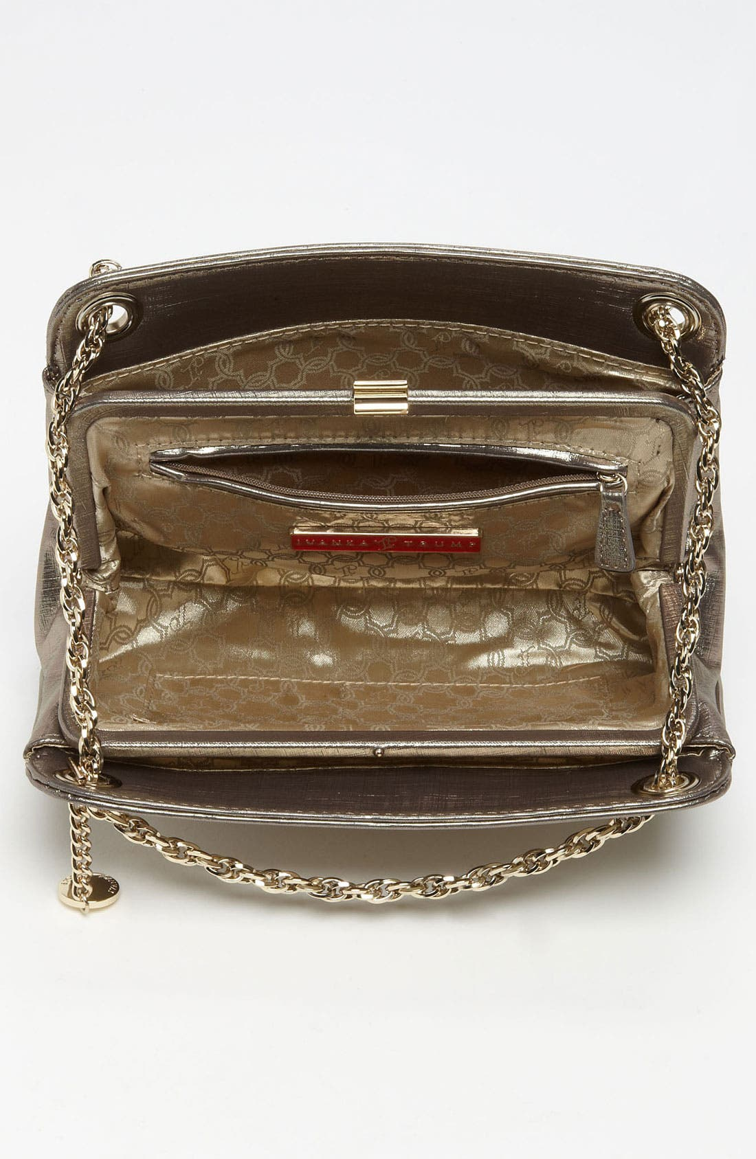 Alternate Image 3  - Ivanka Trump 'Cynthia' Shoulder Bag