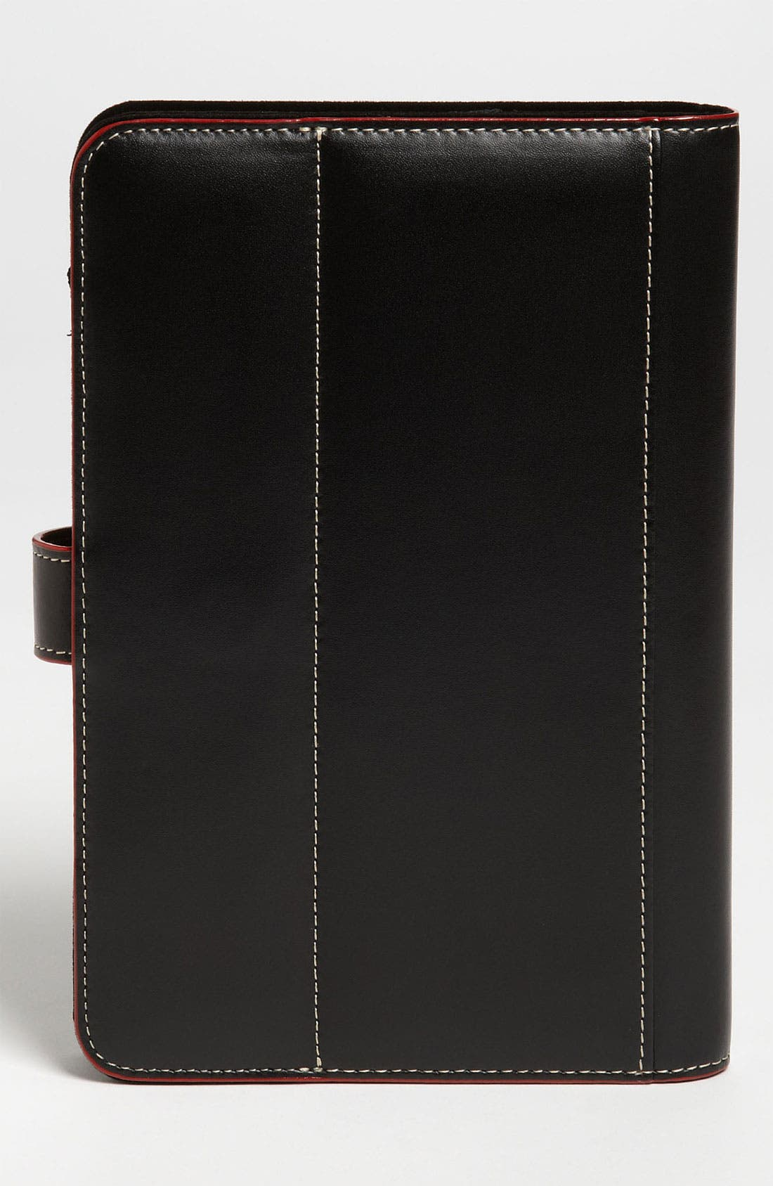 Alternate Image 4  - Lodis 'Audrey' Kindle Fire Easel Case