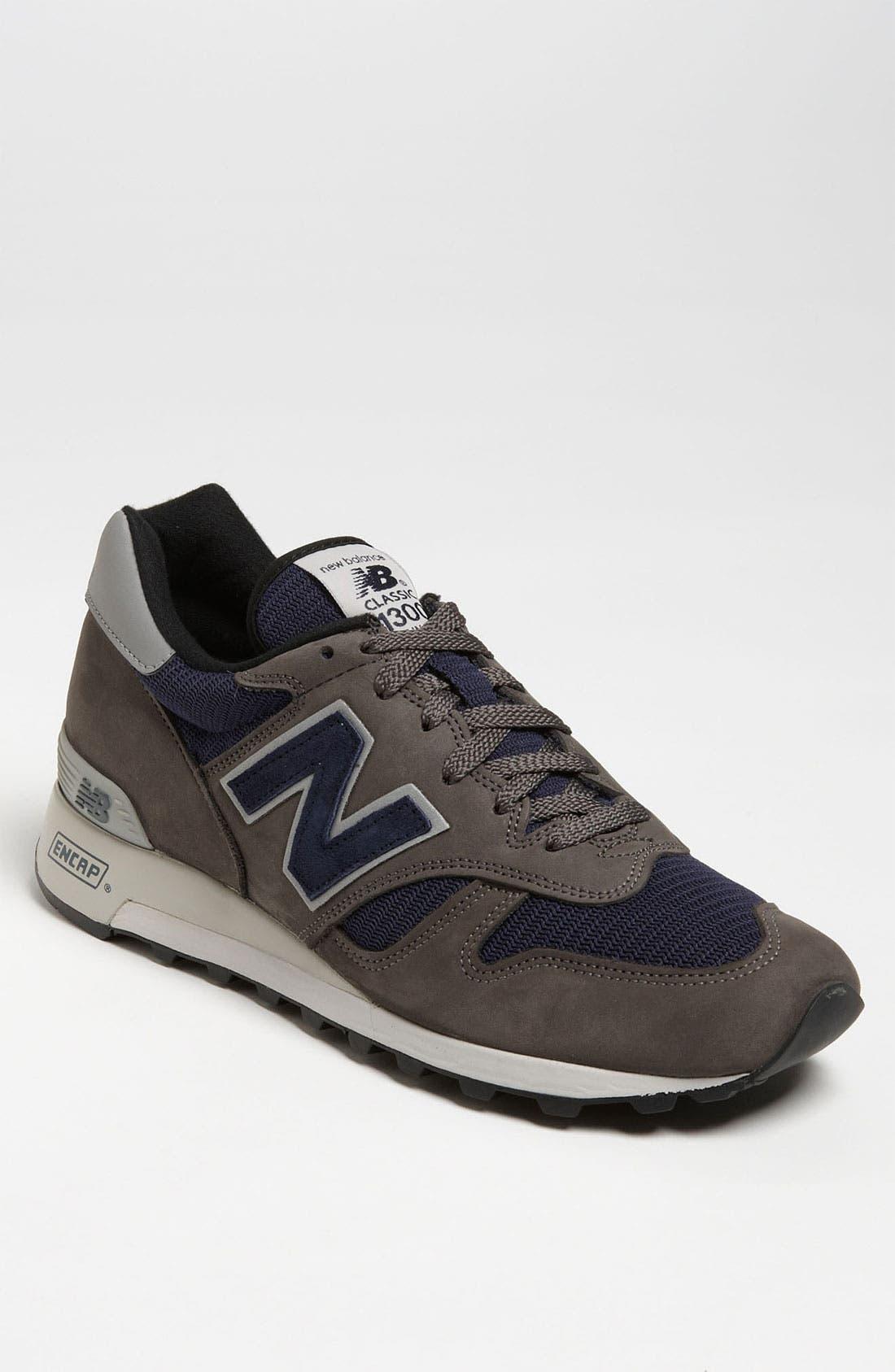 Main Image - New Balance '1300' Sneaker