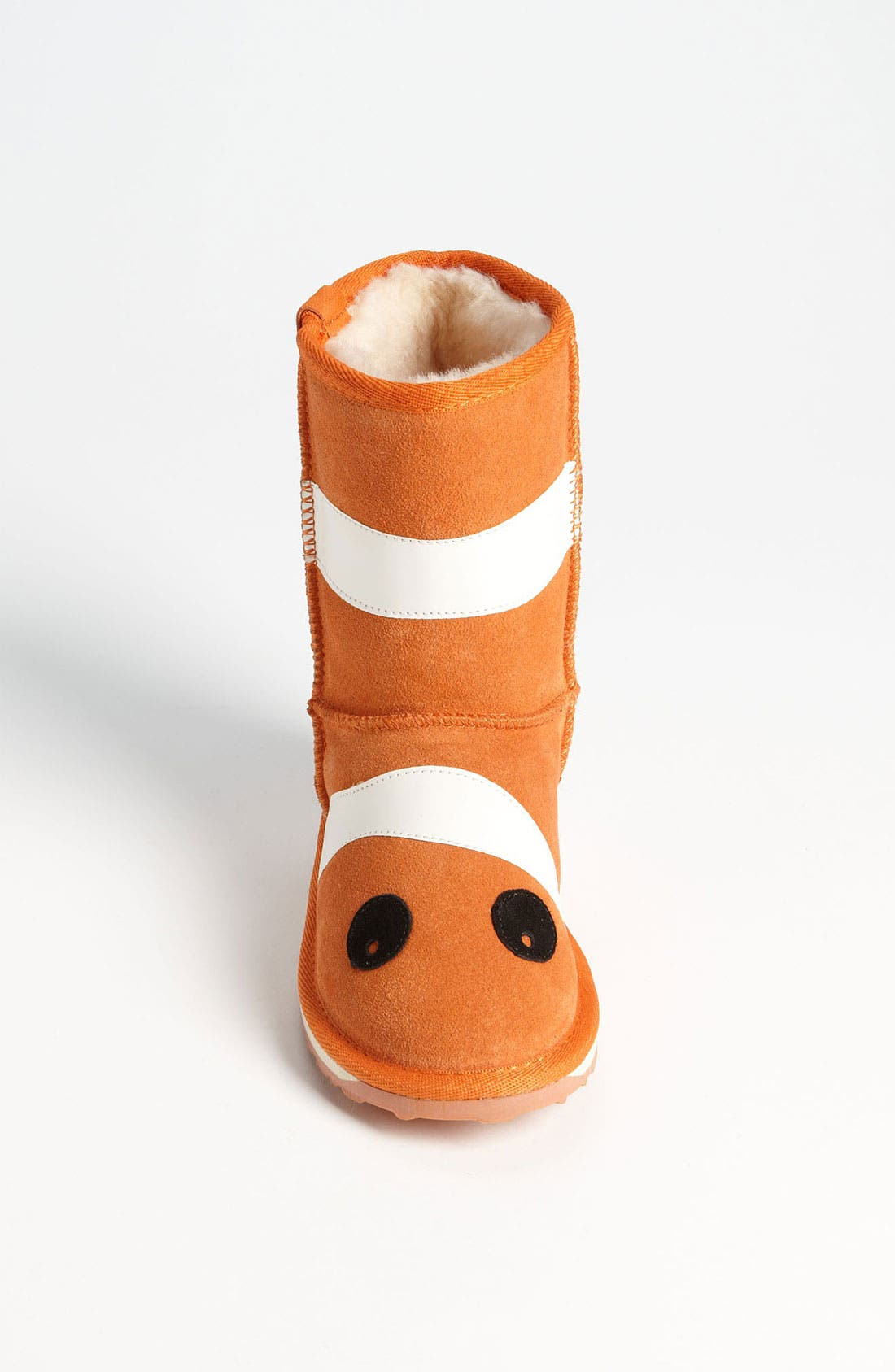 Alternate Image 3  - EMU Australia 'Little Creatures - Clown Fish' Boot (Toddler, Little Kid & Big Kid)