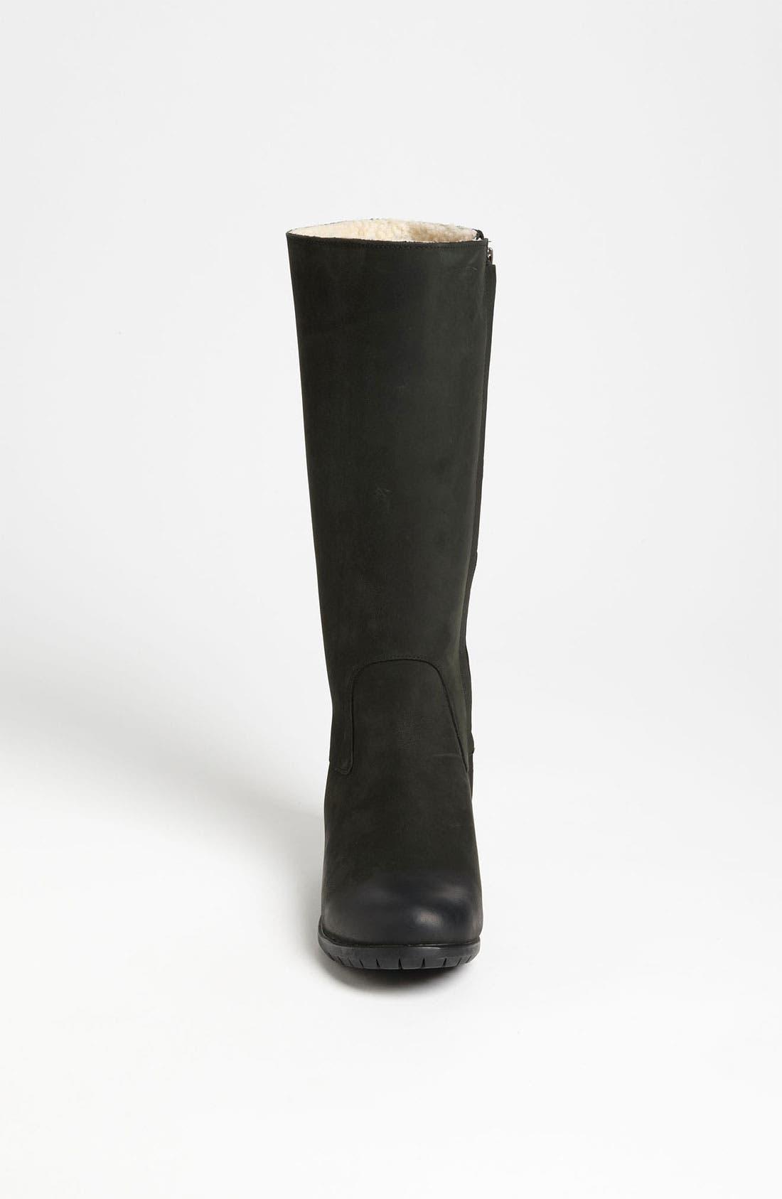 Alternate Image 3  - UGG® Australia 'Broome II' Boot (Women)