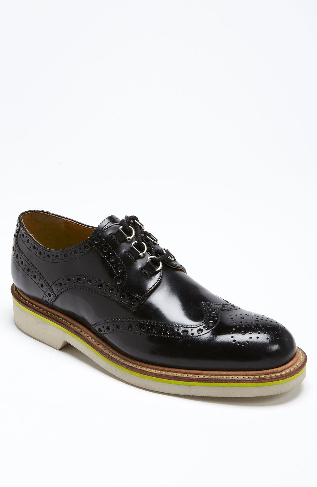 Alternate Image 1 Selected - Oliver Sweeney 'Albany' Wingtip