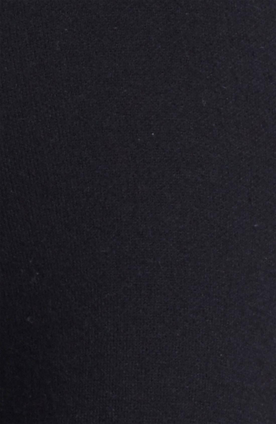 Alternate Image 4  - Donna Karan Collection Lounge Pants