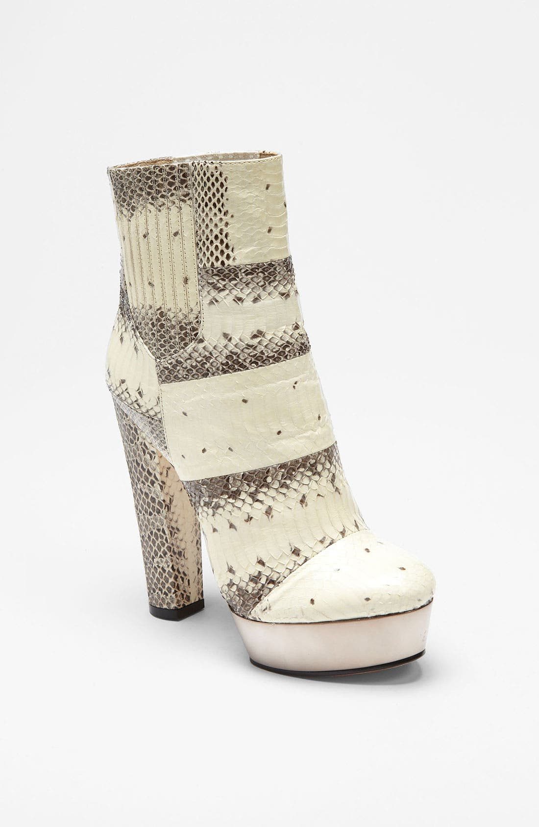 Alternate Image 1 Selected - Rachel Zoe 'London' Boot