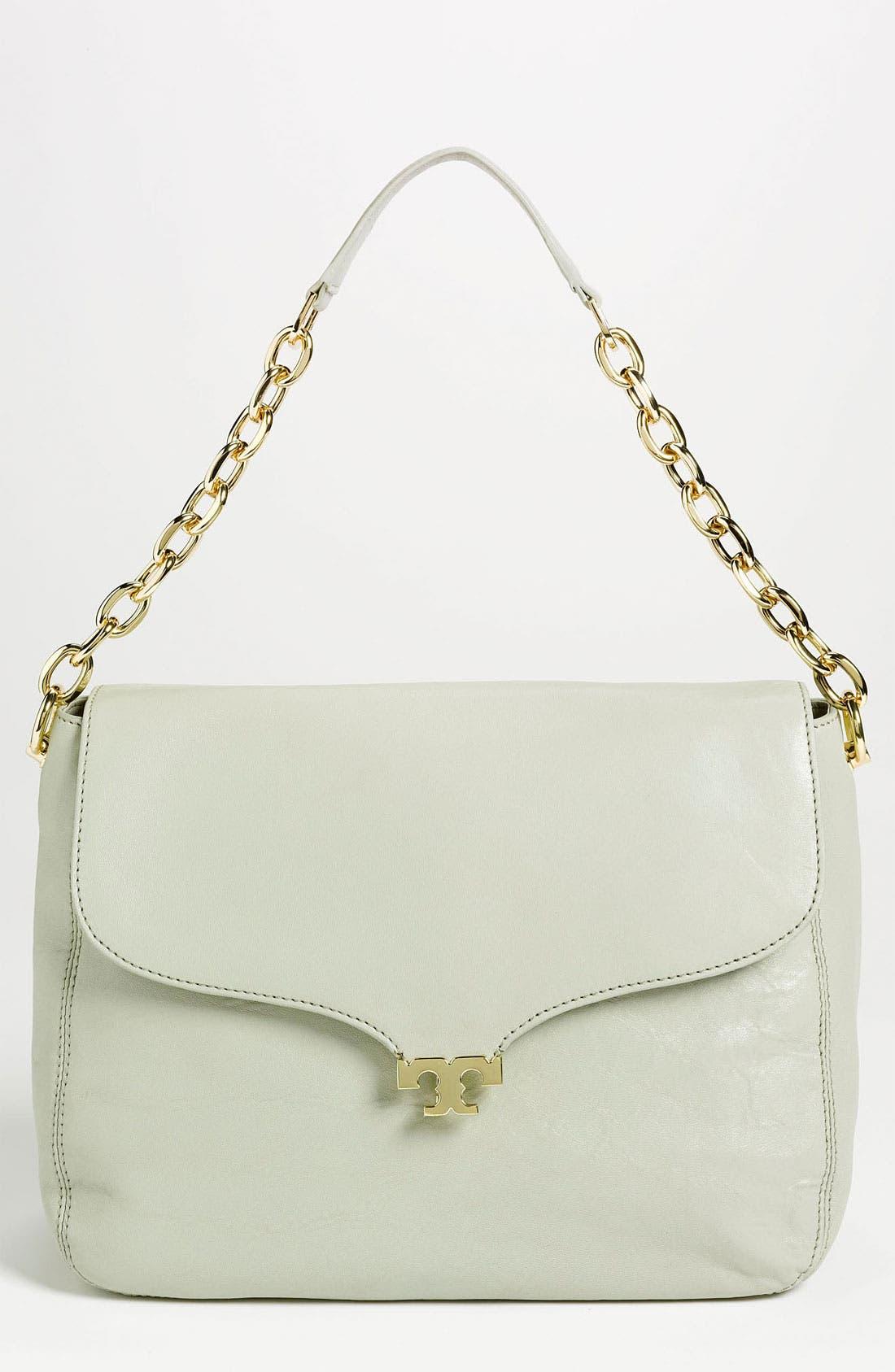 Main Image - Tory Burch 'Megan' Shoulder Bag