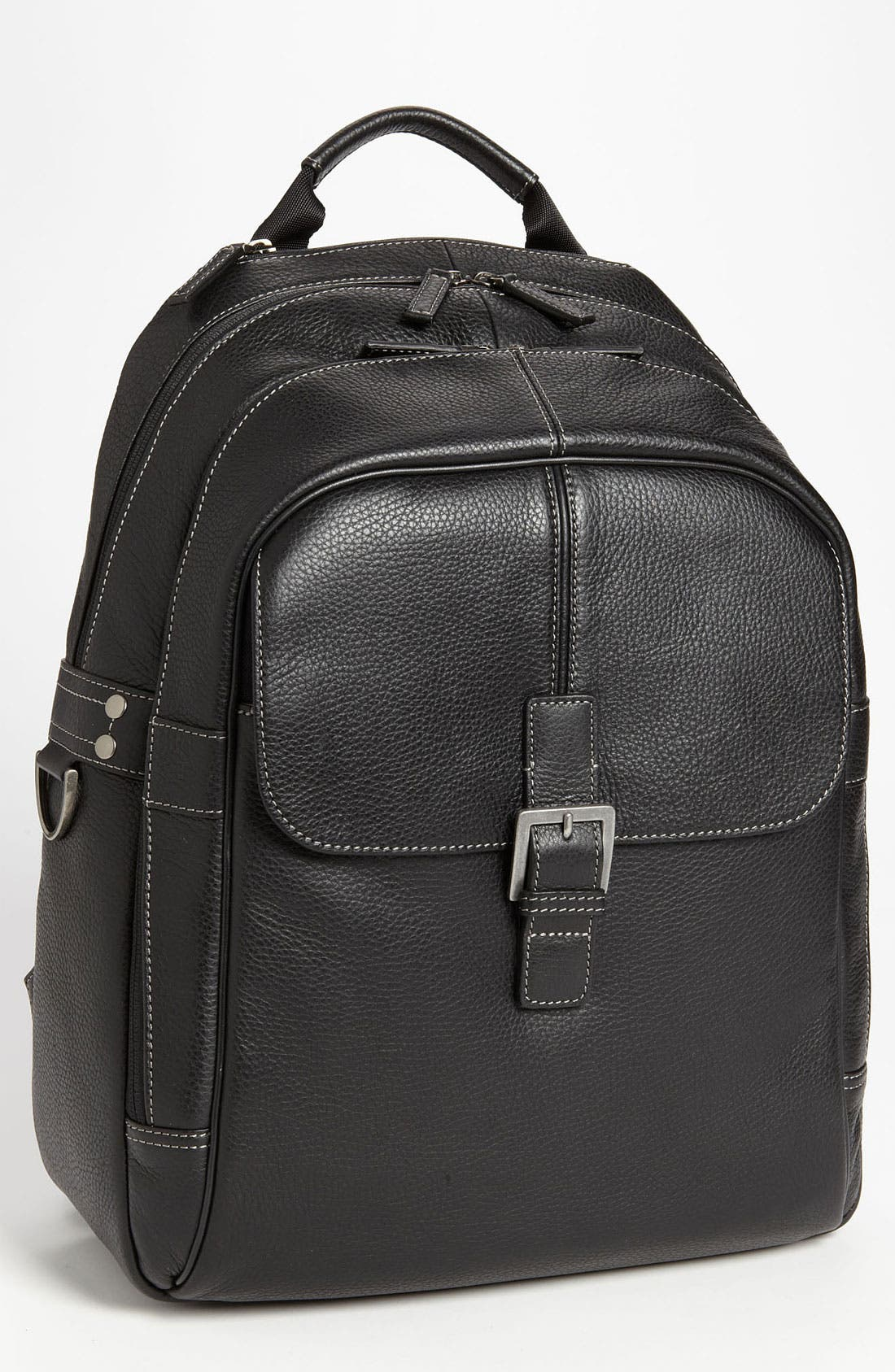 Alternate Image 1 Selected - Boconi 'Tyler' Backpack