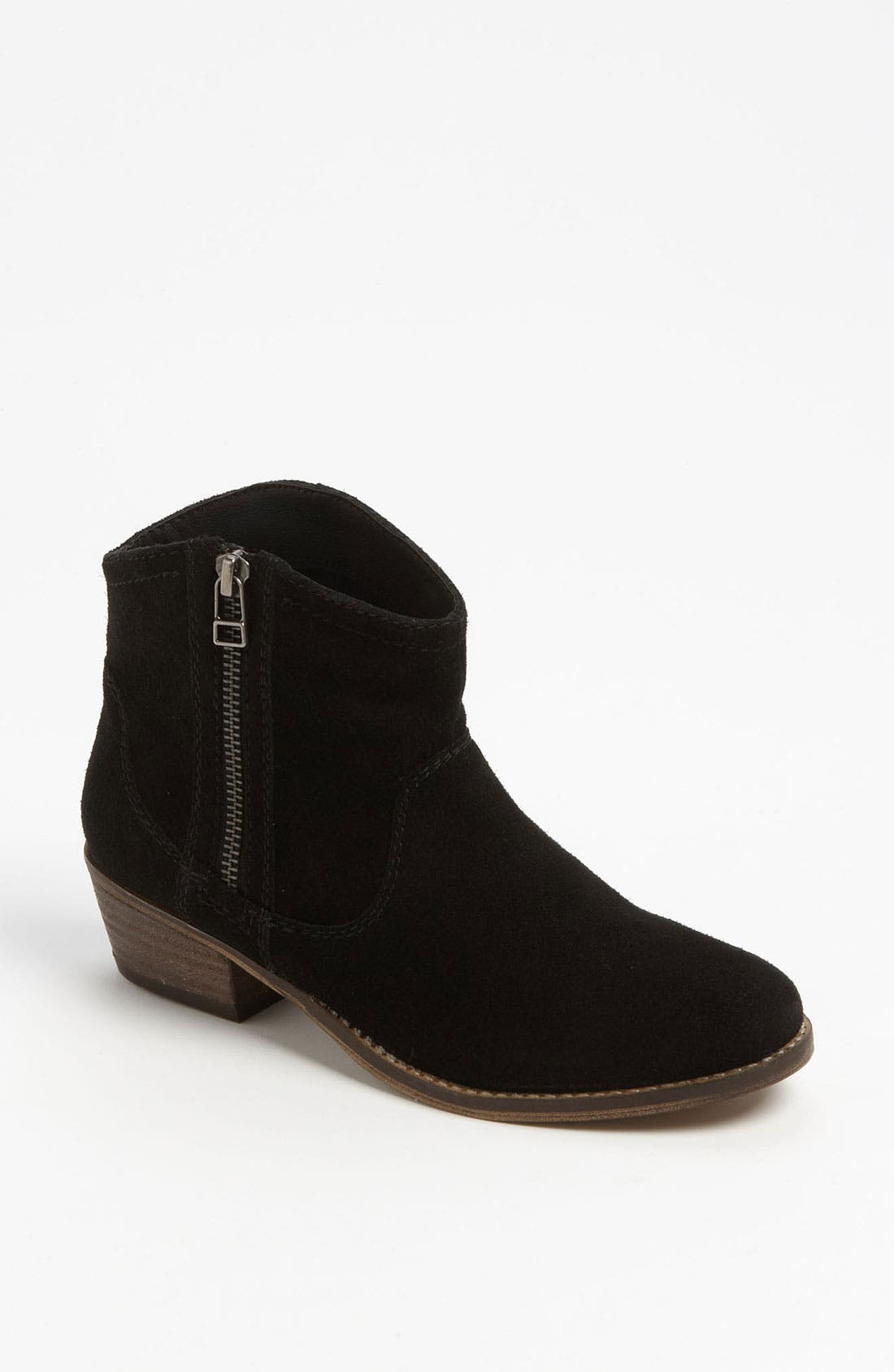 Alternate Image 1 Selected - Steve Madden 'Leonn' Boot