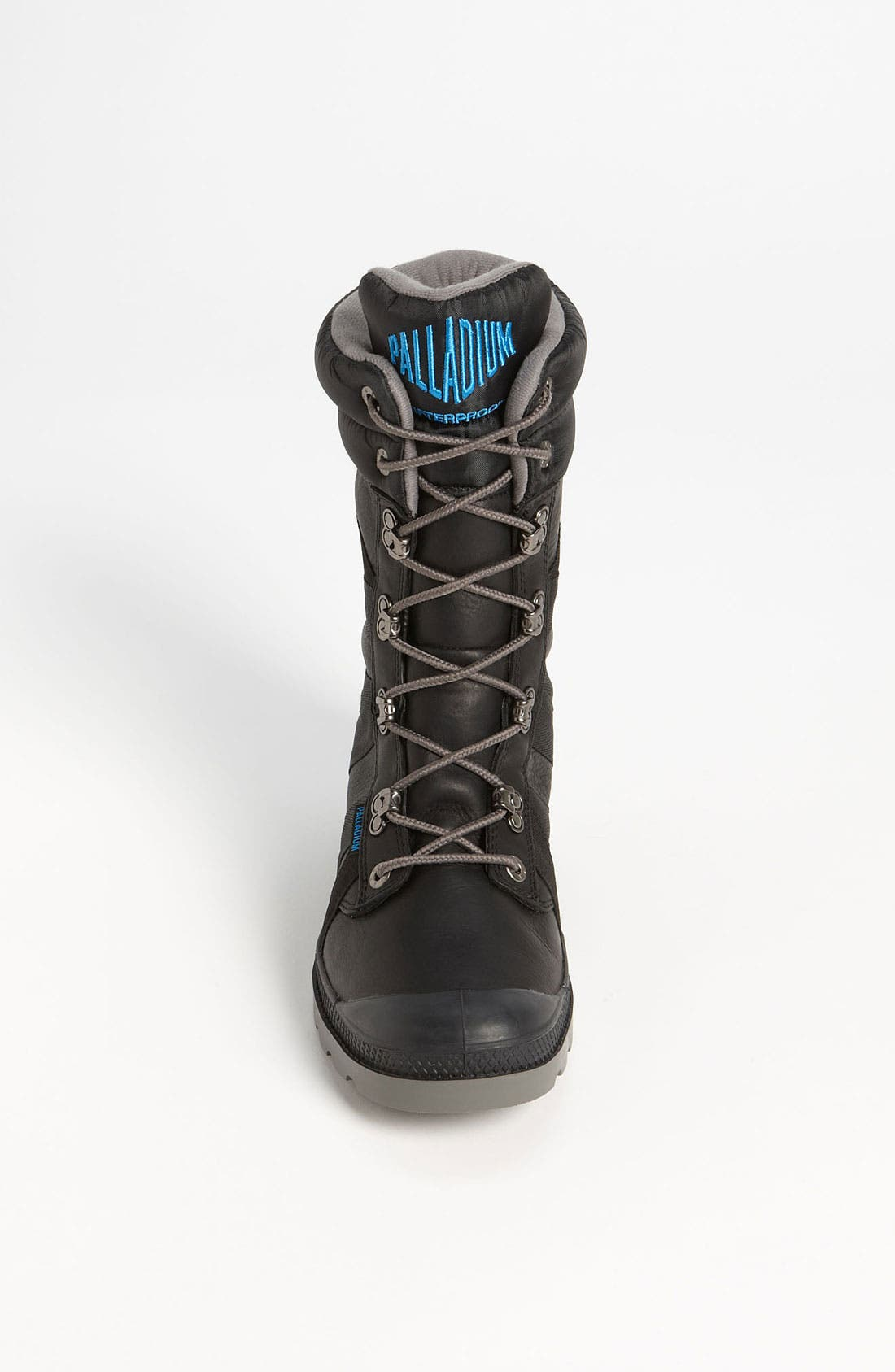 Alternate Image 3  - Palladium 'Pampa' Snow Boot