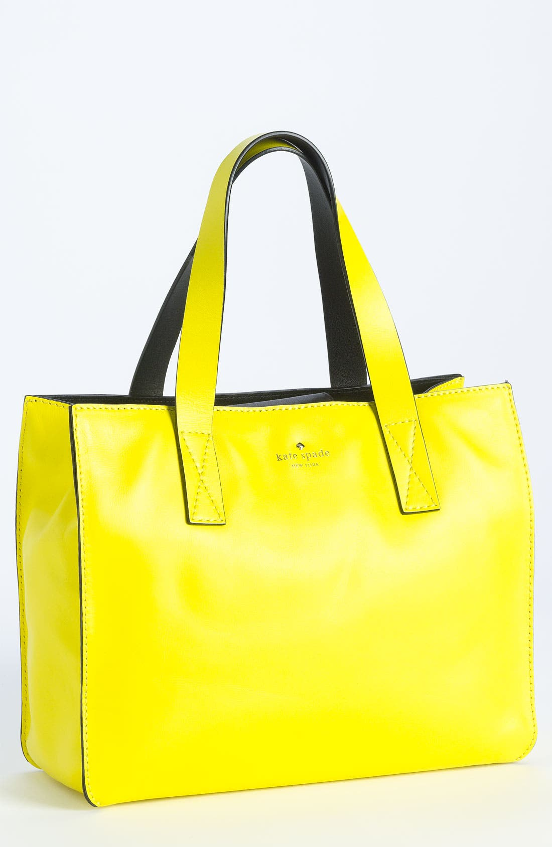 Alternate Image 1 Selected - kate spade new york 'brightspot avenue - grace' tote