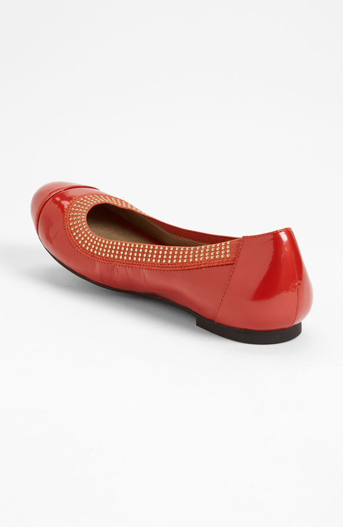 Alternate Image 2  - Me Too 'Kailani' Flat (Special Purchase)