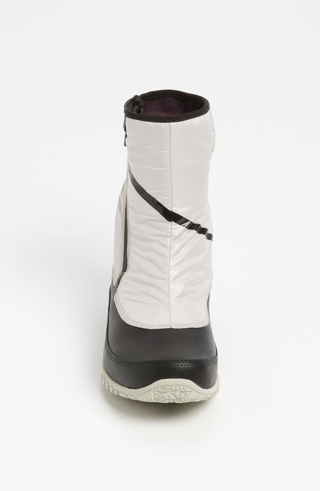 Alternate Image 3  - The North Face 'Anna Purna' Mid Zip Boot