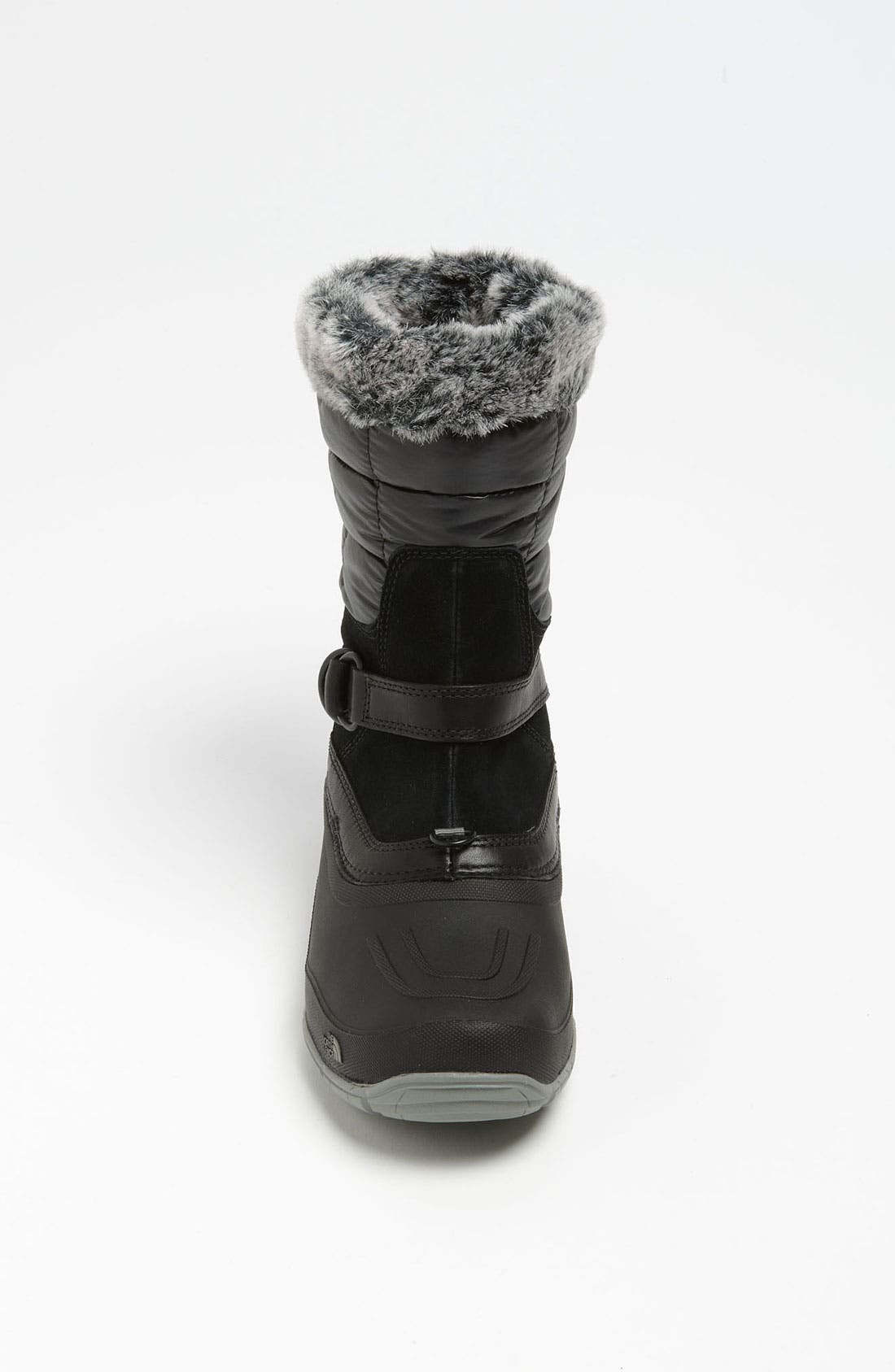 Alternate Image 3  - The North Face 'Shellista' Boot