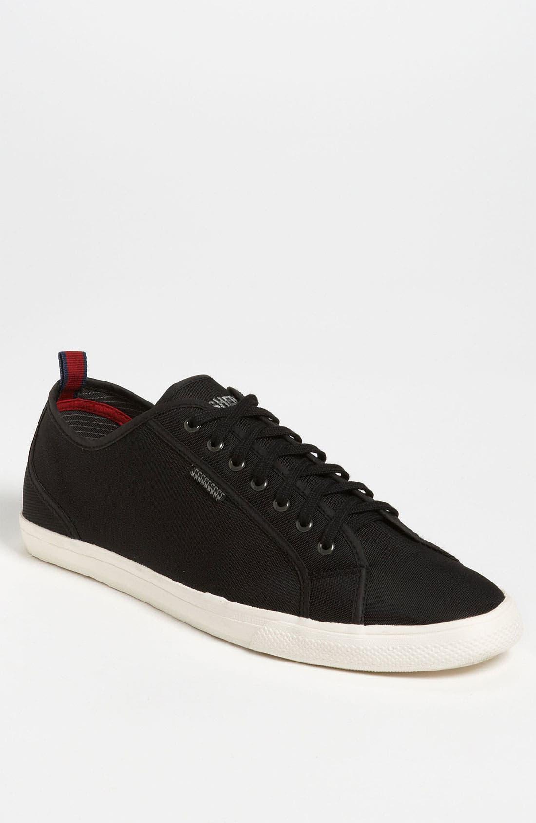 Main Image - Ben Sherman 'Breckon' Sneaker