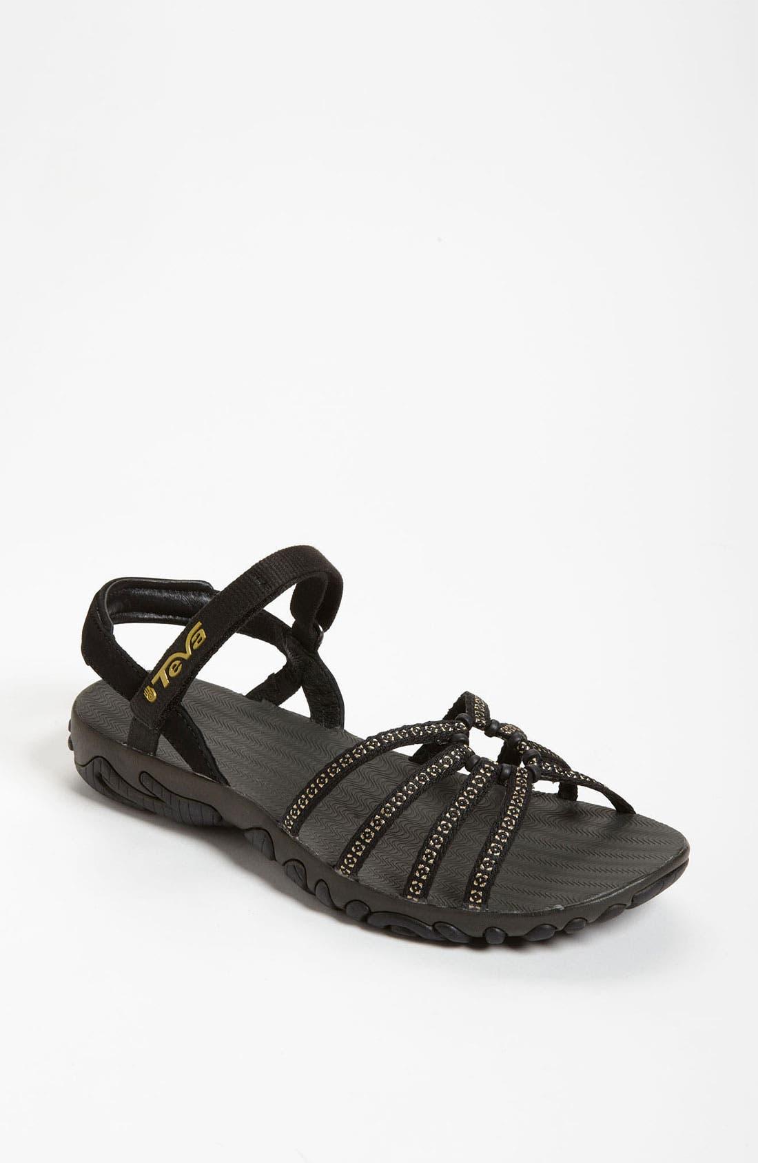 Main Image - Teva 'Kayenta' Sandal