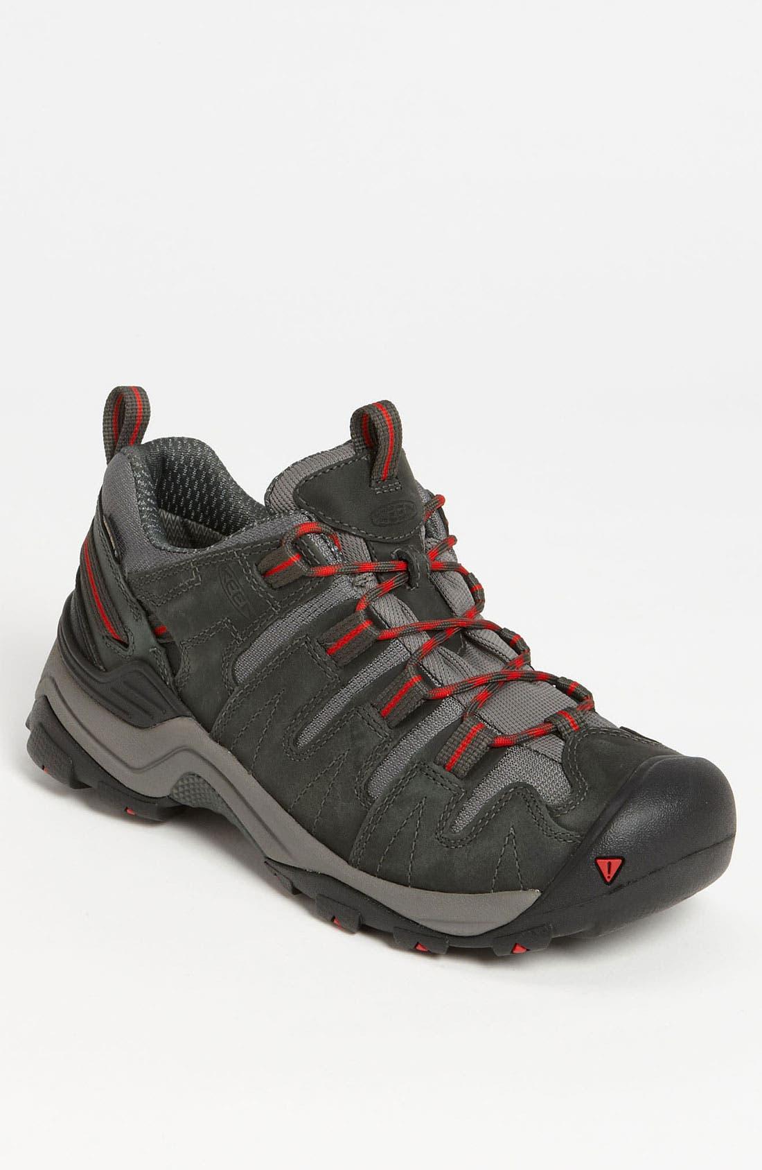 Main Image - Keen 'Gypsum' Hiking Shoe (Men) (Online Only)