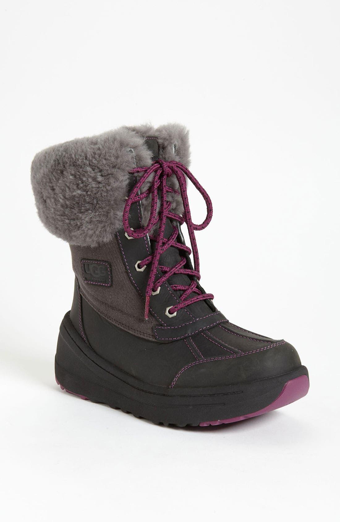 Alternate Image 1 Selected - UGG® Australia 'Celiste' Boot (Women)
