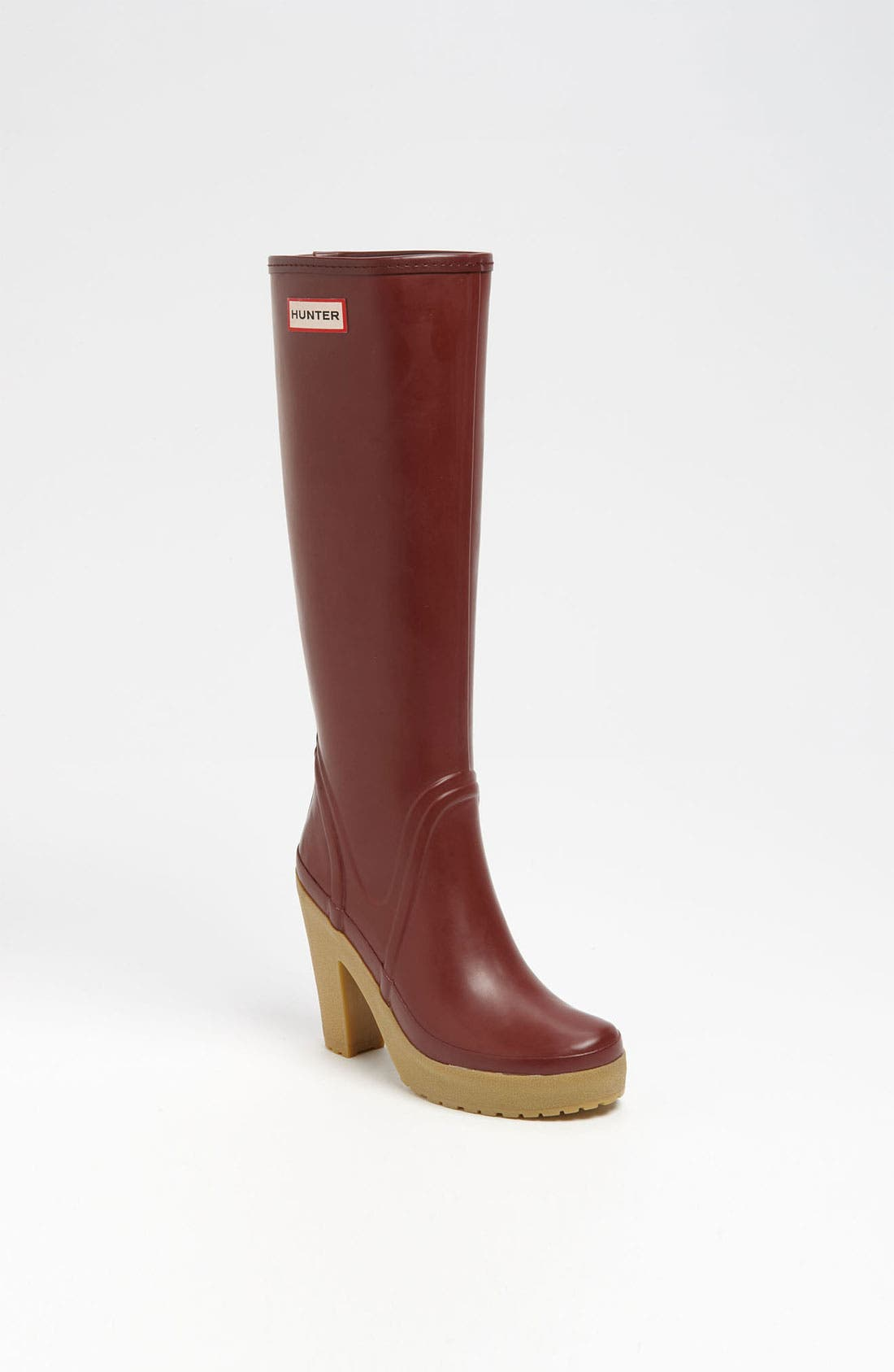 Alternate Image 1 Selected - Hunter 'Lonny' Rain Boot