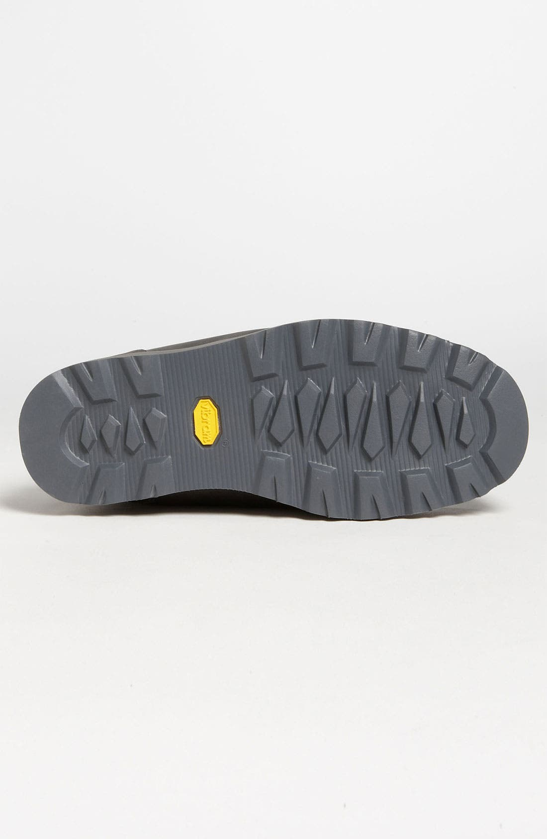 Alternate Image 4  - UGG® Australia 'Alpine' Boot (Men)
