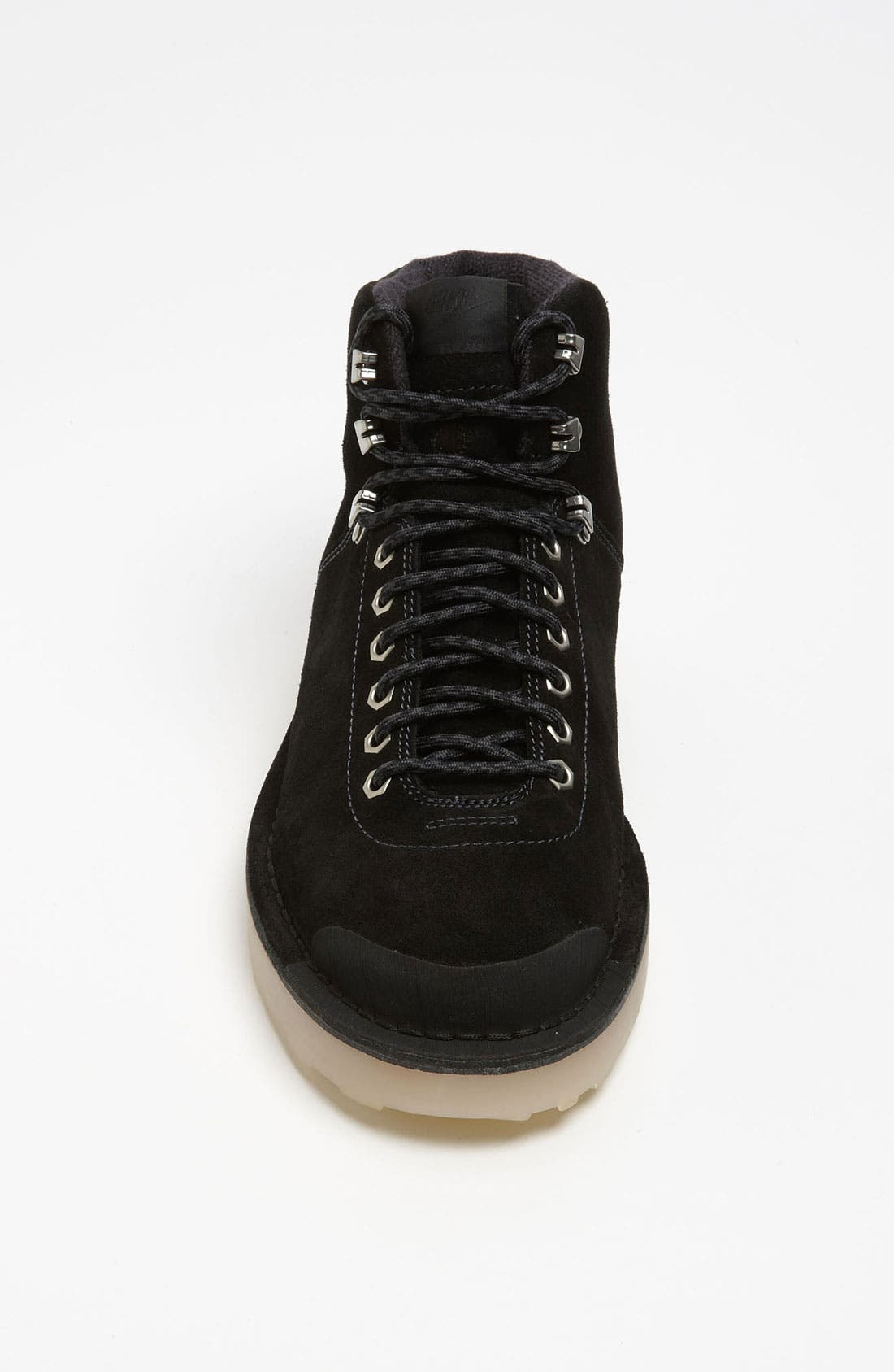 Alternate Image 3  - Nike 'Air Magma 2012' Boot (Online Only)