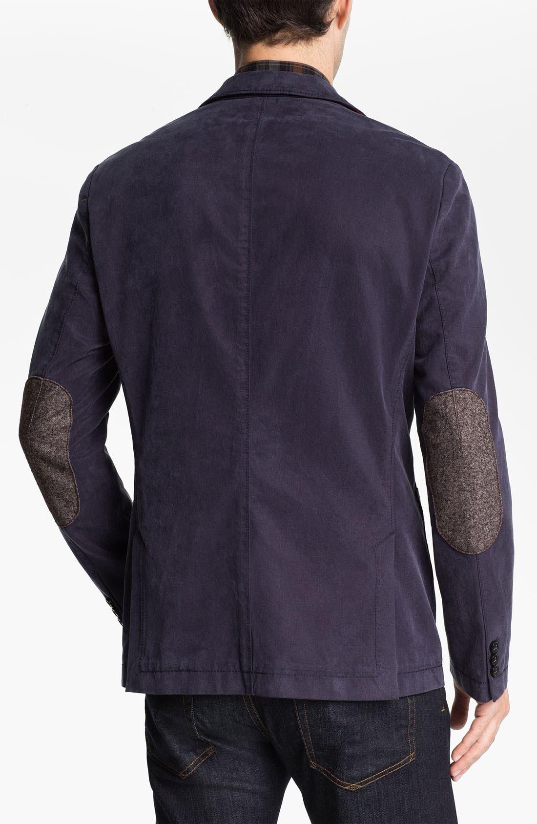 Alternate Image 2  - BOSS Black 'Micon' Sportcoat