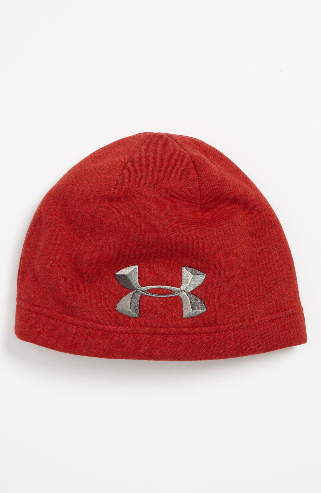 Alternate Image 1 Selected - Under Armour 'Storm' Beanie (Big Boys)