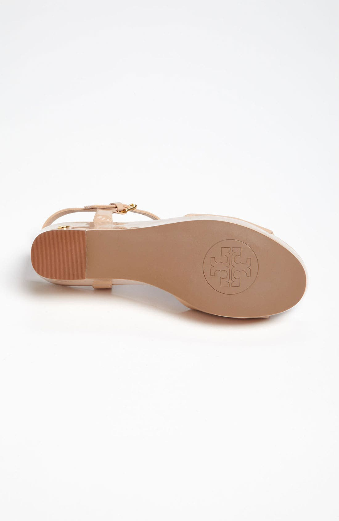 Alternate Image 4  - Tory Burch 'Abena Mid' Sandal