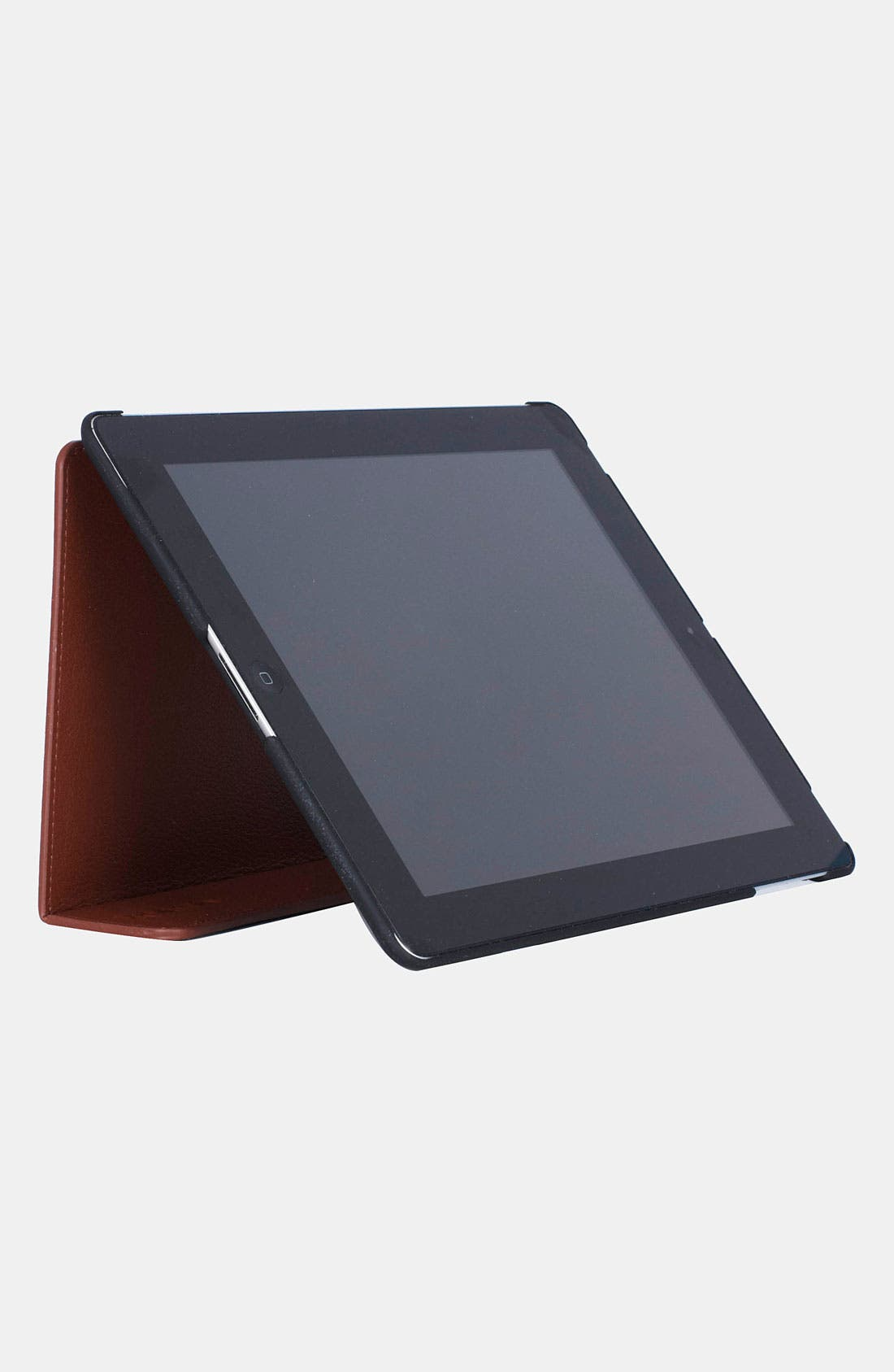 Alternate Image 3  - KNOMO London iPad 3 Portfolio Case