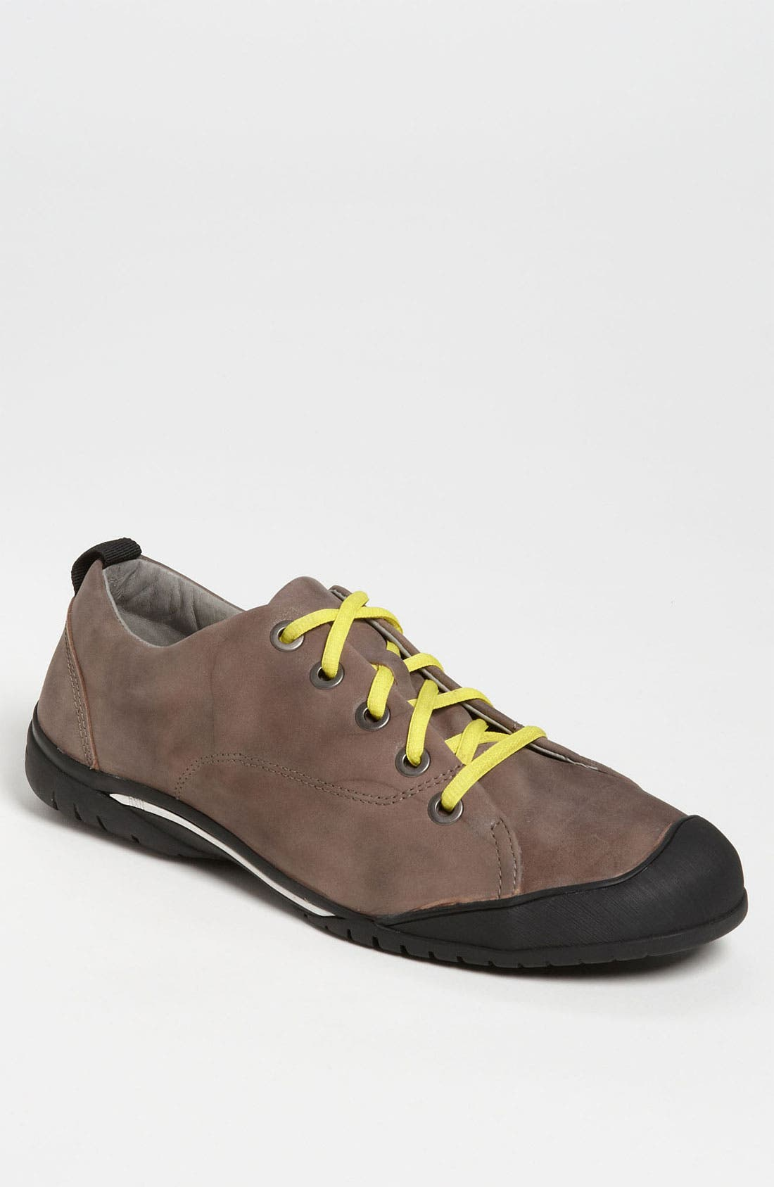 Alternate Image 1 Selected - Kenneth Cole Reaction 'High Volt-Age' Sneaker