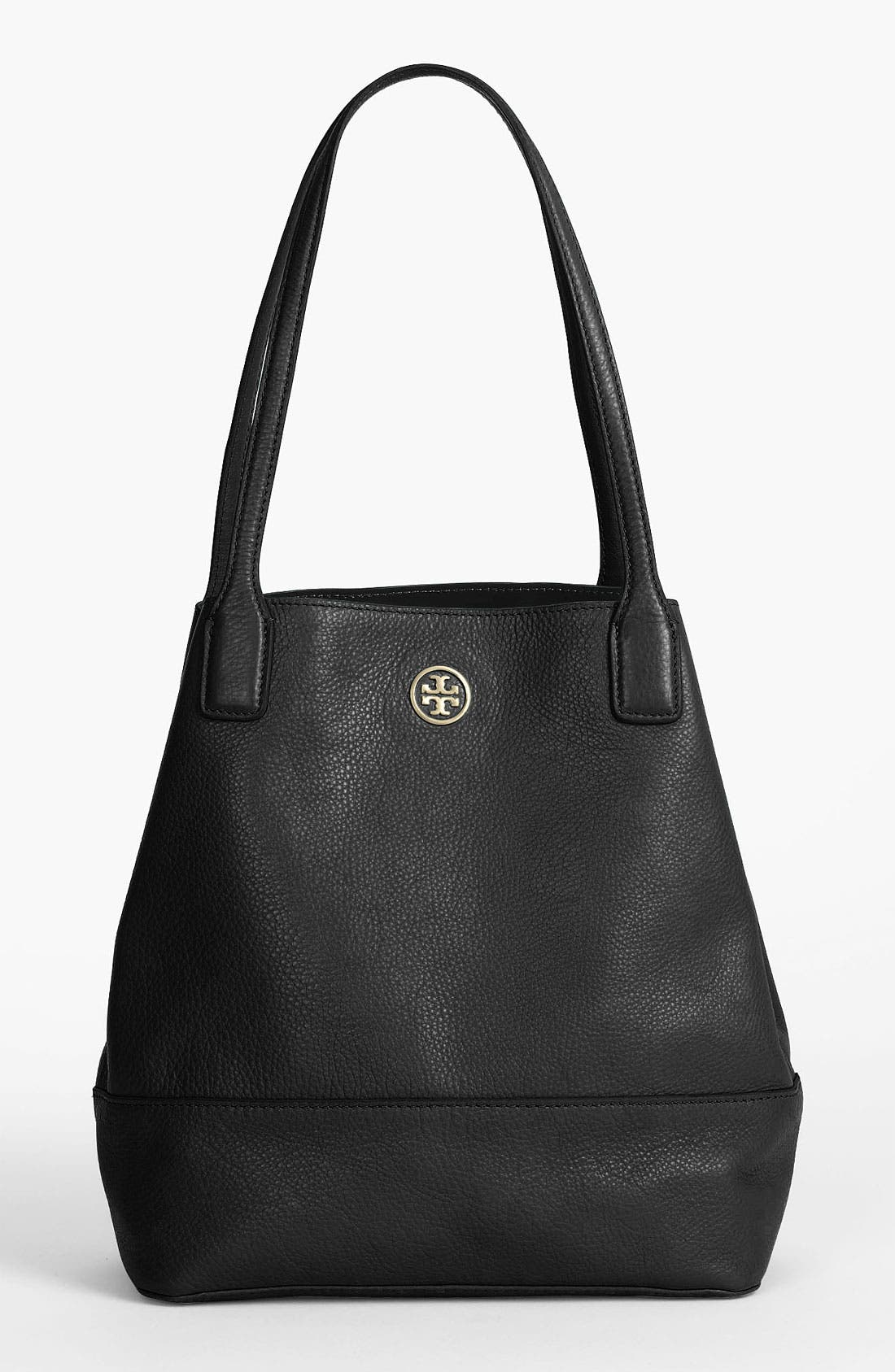 Alternate Image 1 Selected - Tory Burch 'Michelle Angelux - Small' Tote
