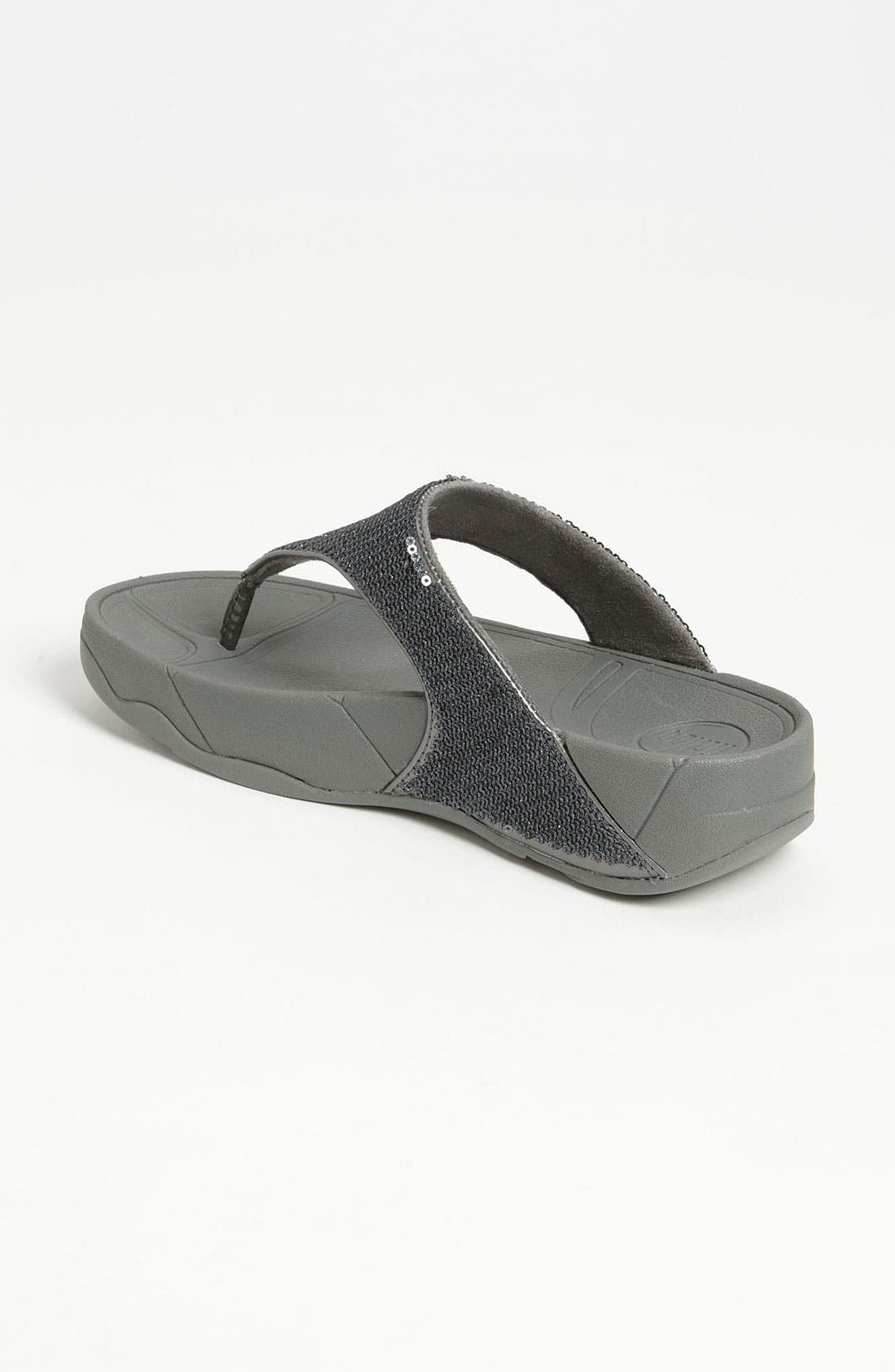Alternate Image 2  - FitFlop 'Astrid™' Sandal