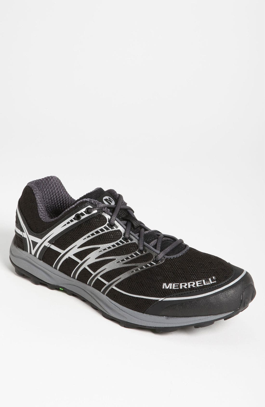 Alternate Image 1 Selected - Merrell 'Mix Master 2' Running Shoe (Men)