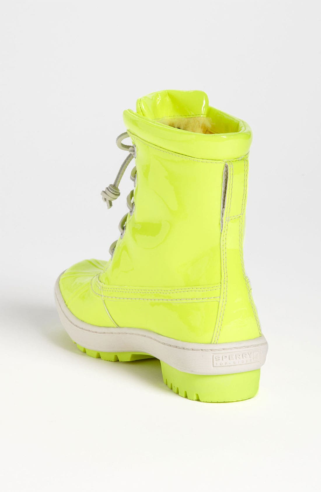 Alternate Image 2  - Sperry Top-Sider® for Jeffrey 'Zermatt' Boot (Online Only)
