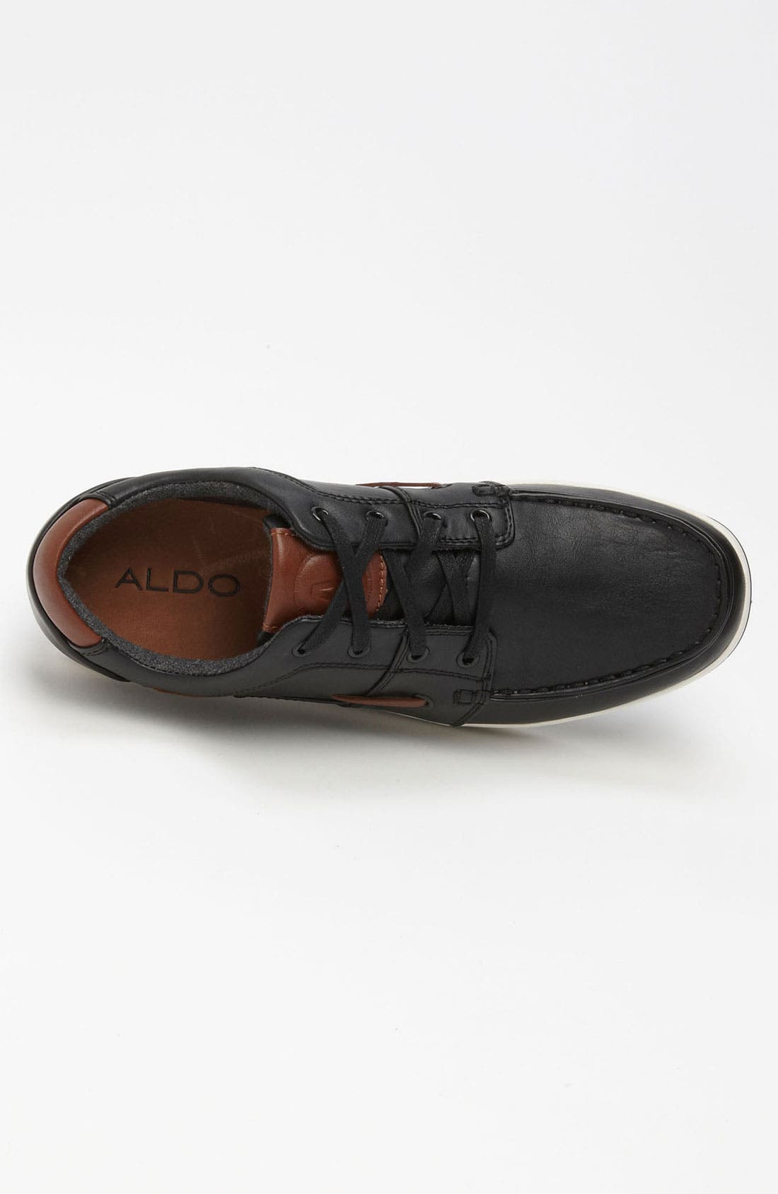 Alternate Image 3  - ALDO 'Riveroll' Sneaker
