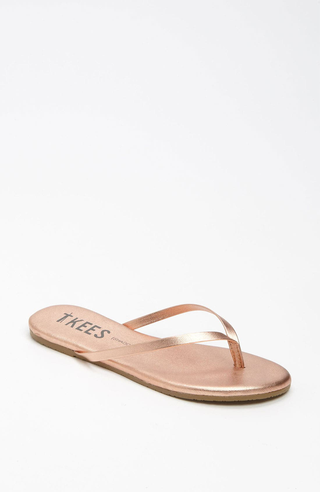 Main Image - TKEES 'Highlighters' Flip Flop