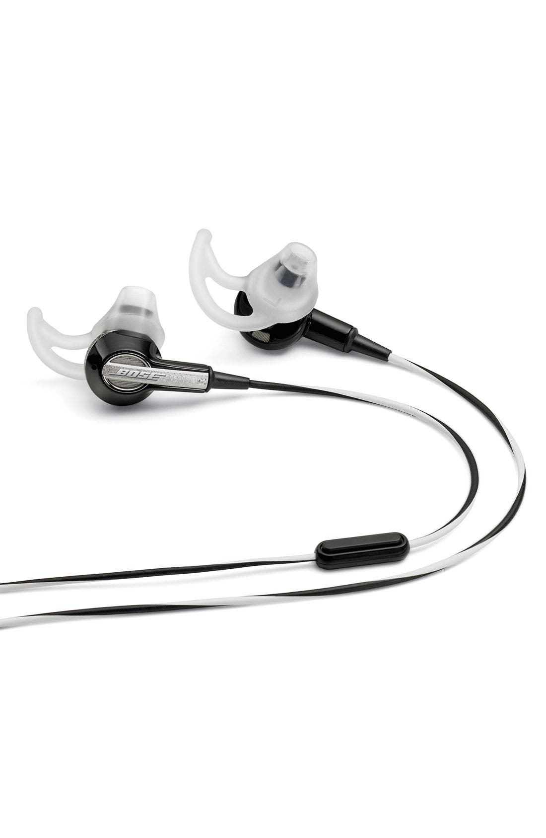 Alternate Image 5  - Bose® MIE2 Mobile Headset