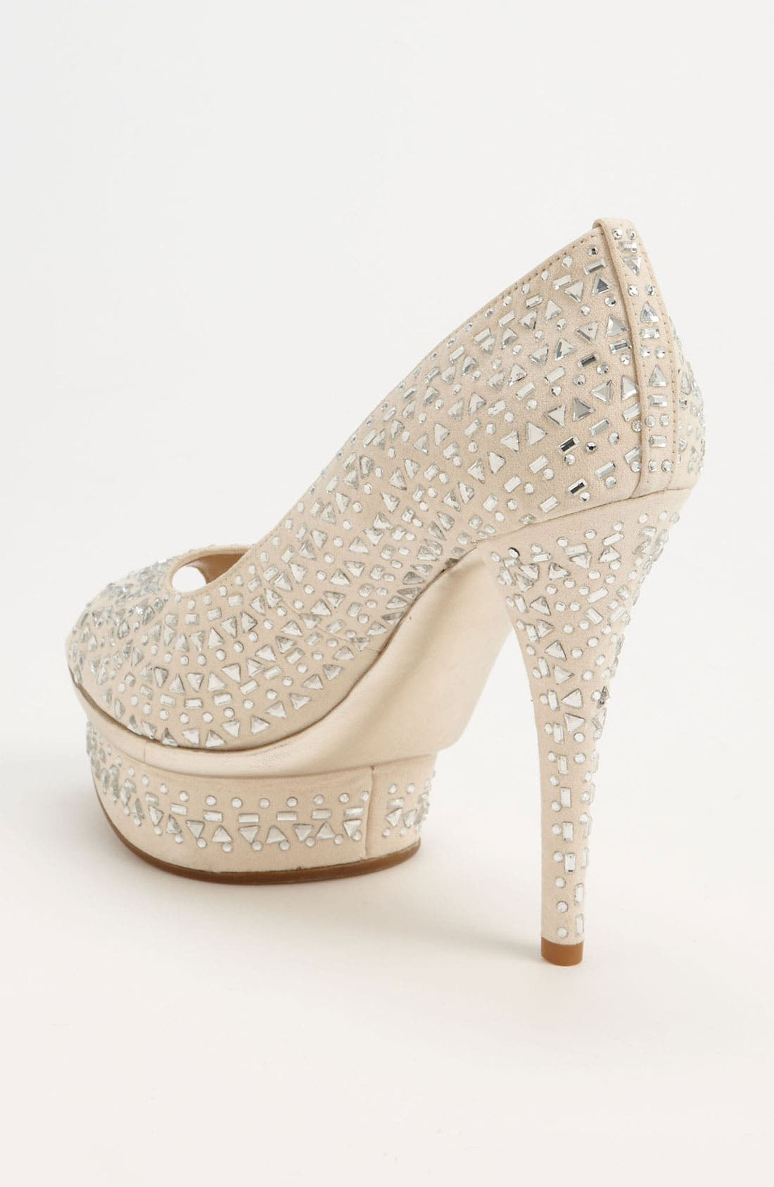 Alternate Image 2  - Enzo Angiolini 'Lost Love 2' Pump