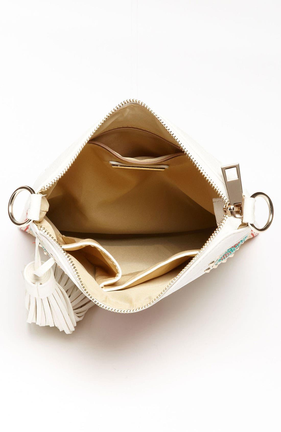 Alternate Image 3  - Lionel 'Kiki' Crossbody Bag