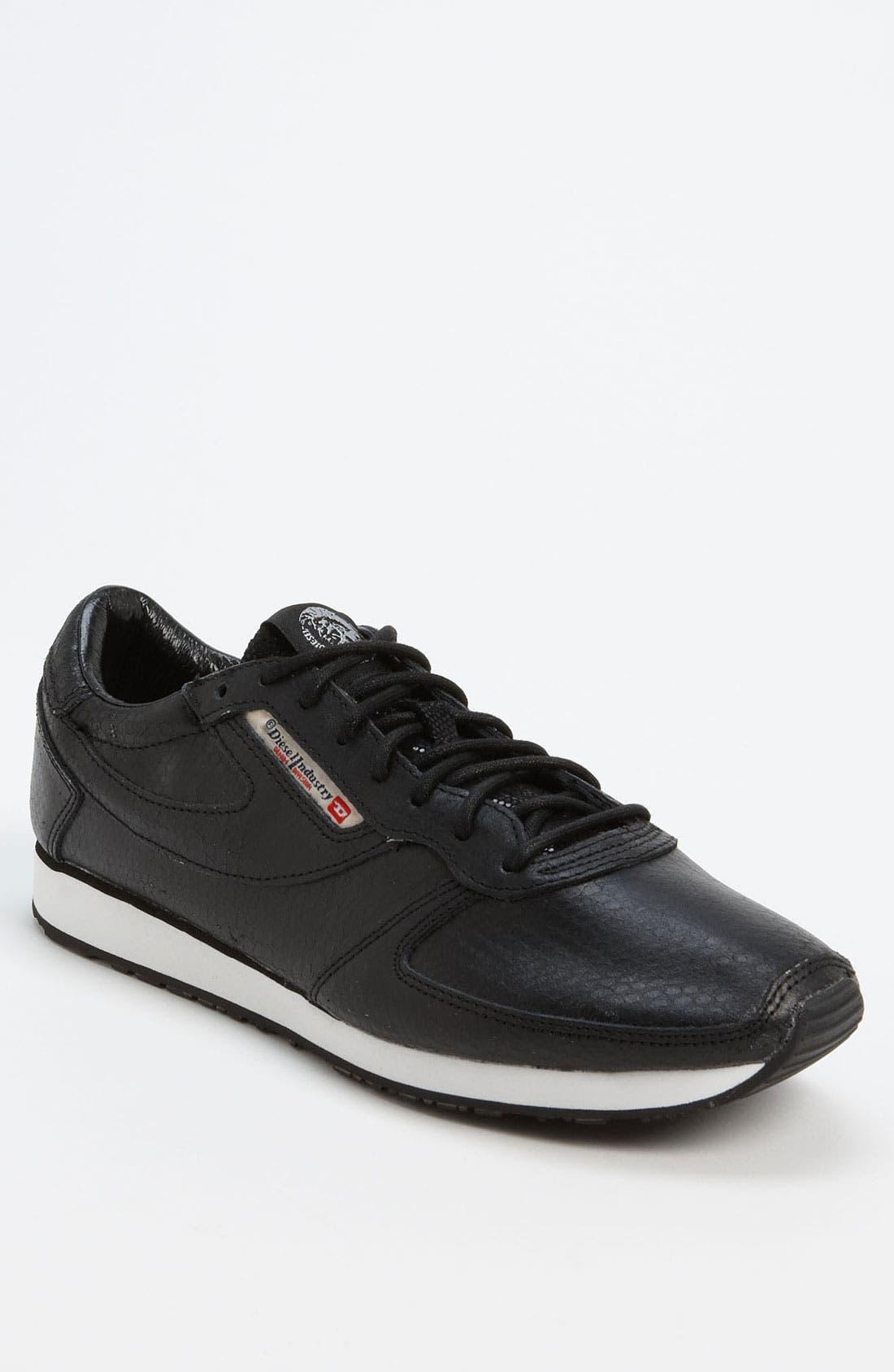 Main Image - DIESEL® 'Great Era - Pass On' Sneaker