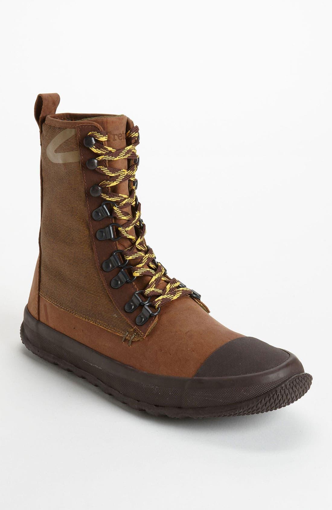 Main Image - Tretorn 'Klipporone' Boot