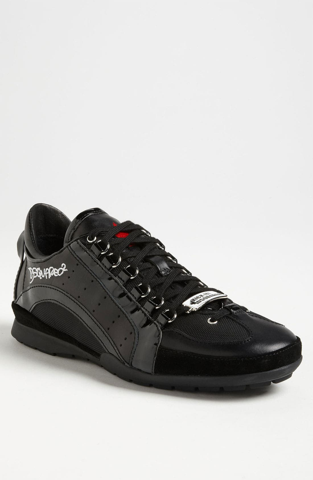 Main Image - Dsquared2 '551 Sport' Sneaker