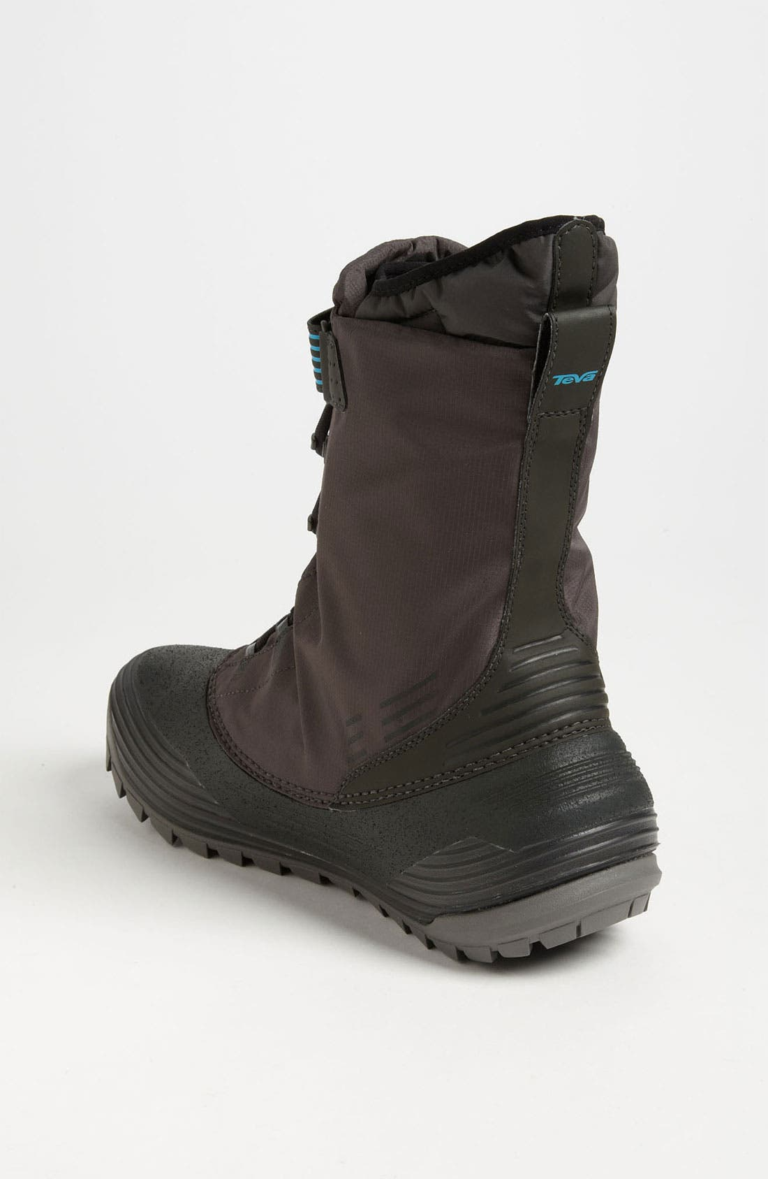Alternate Image 2  - Teva 'Chair 5' Snow Boot (Online Only)